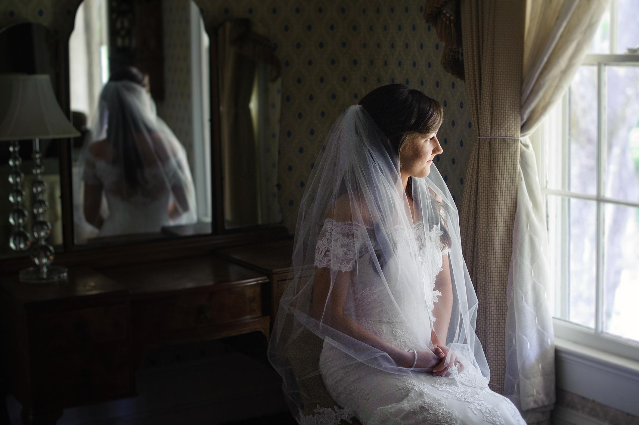 Flint Hill Wedding-22.JPG