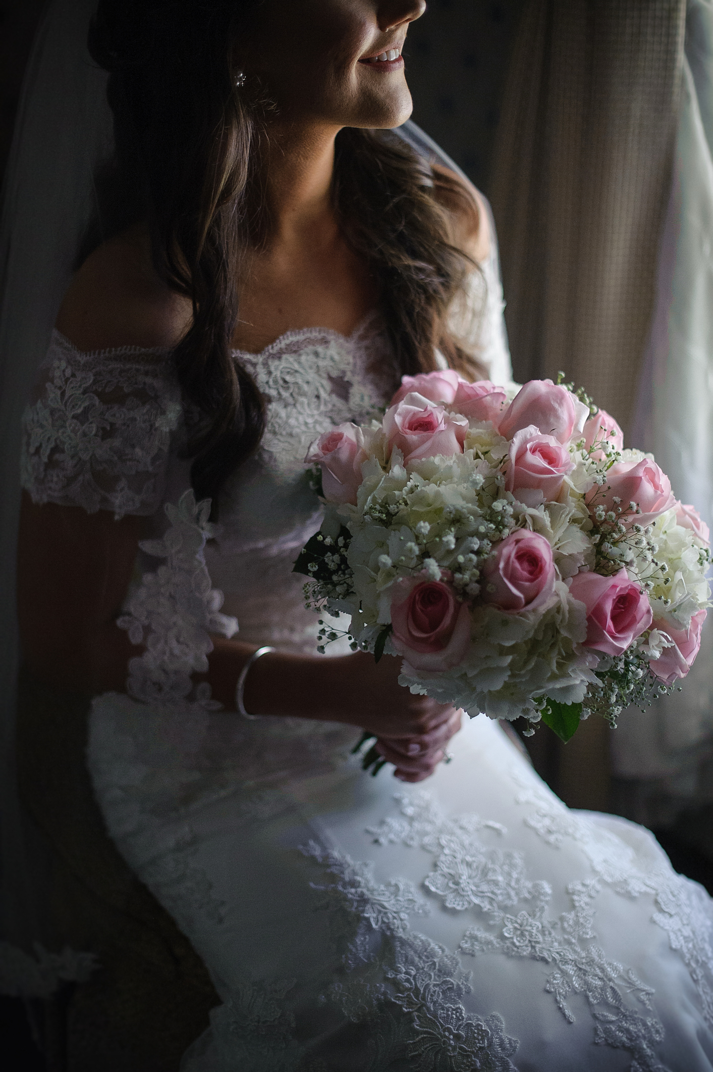 Flint Hill Wedding-27-2.JPG