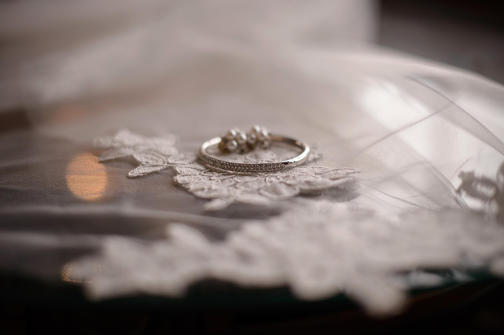 Flint Hill Wedding-38.JPG