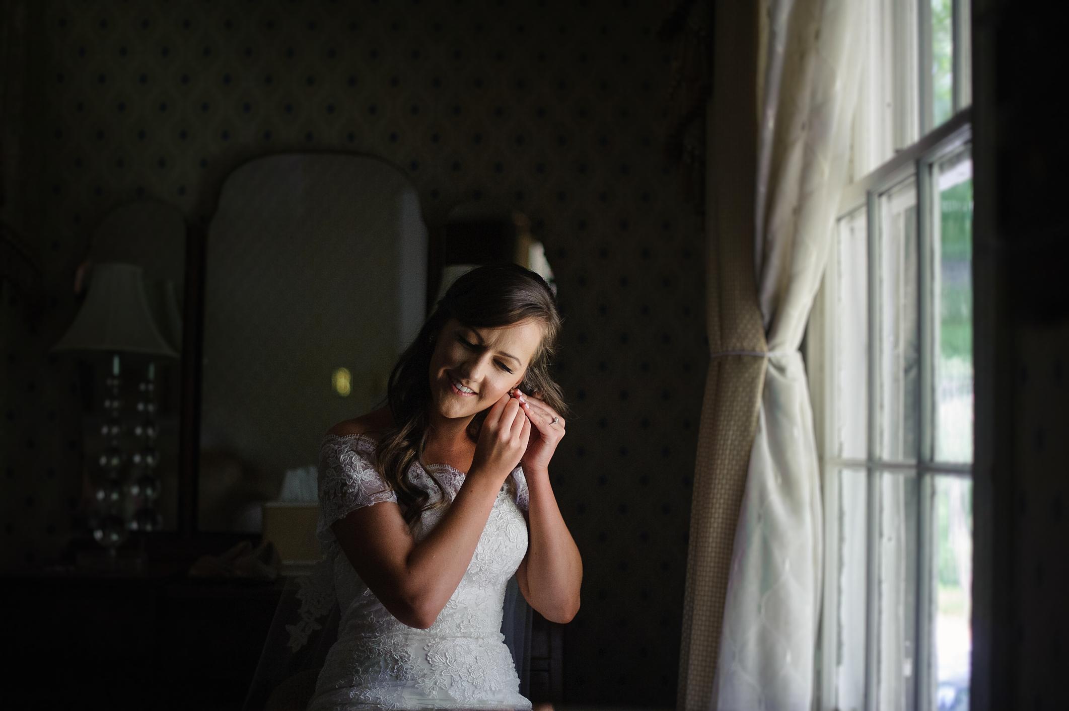 Flint Hill Wedding-104.JPG