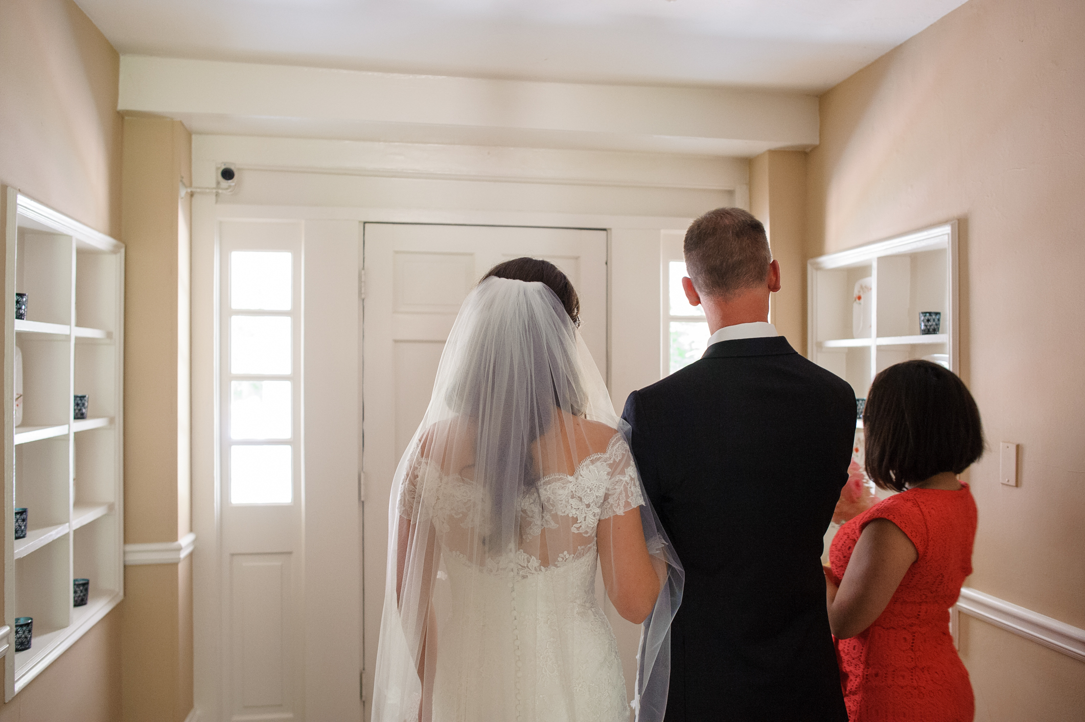 Flint Hill Wedding-103.JPG