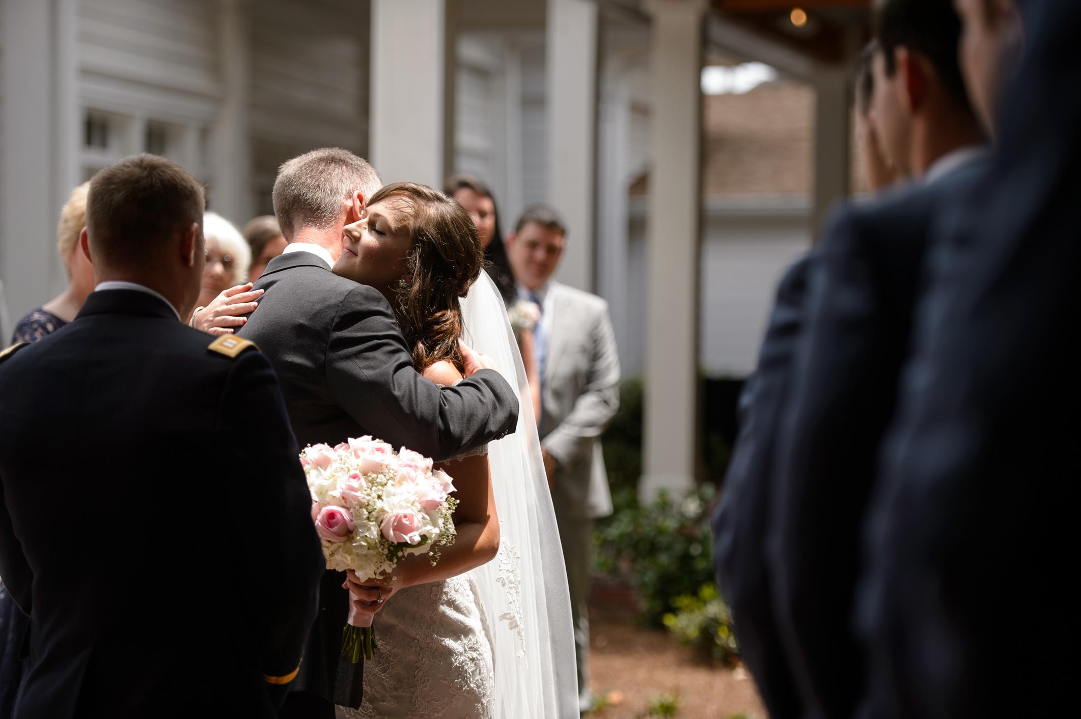Flint Hill Wedding-110.JPG