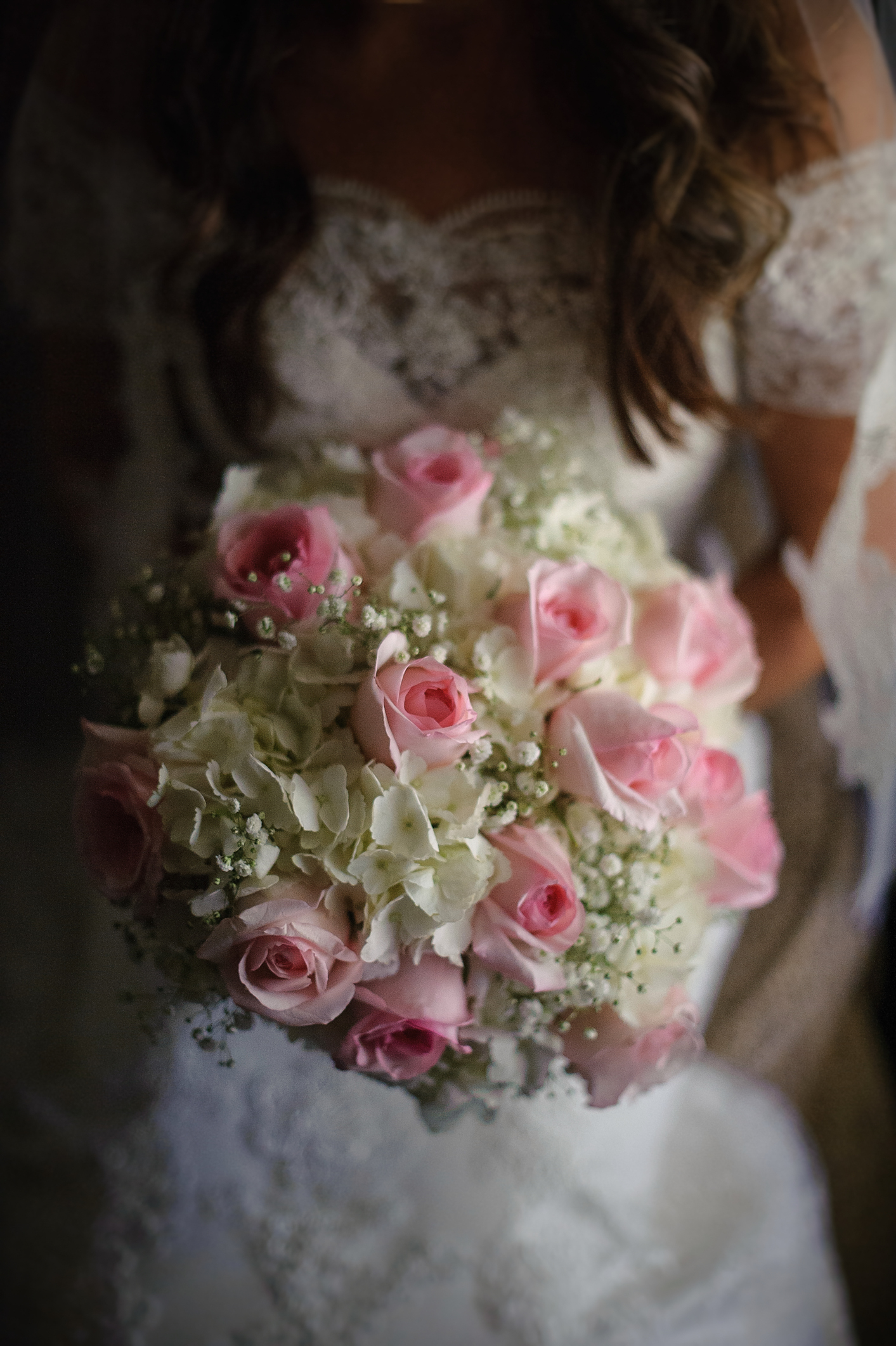 Flint Hill Wedding-115-2.JPG