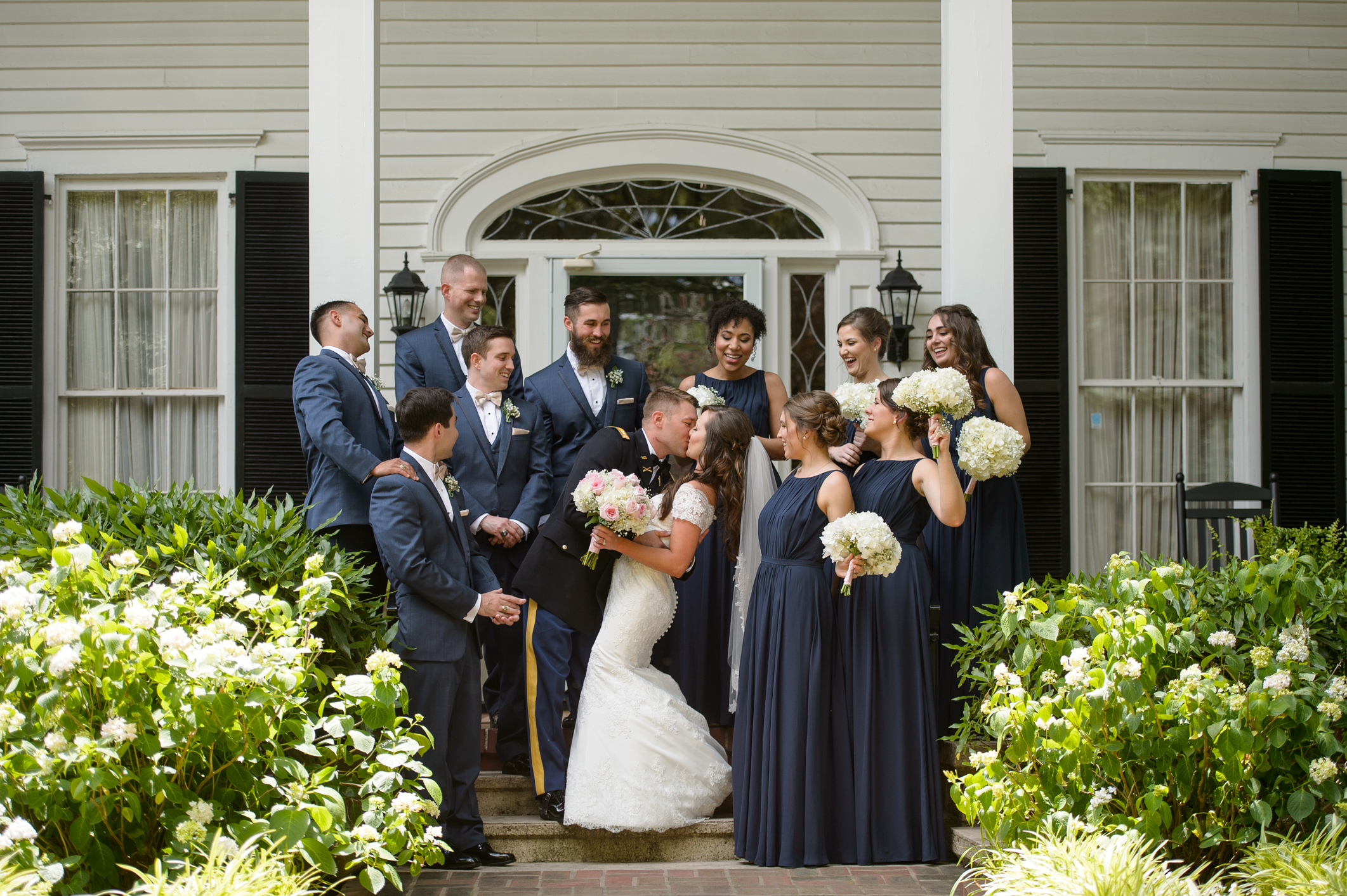 Flint Hill Wedding-115.JPG