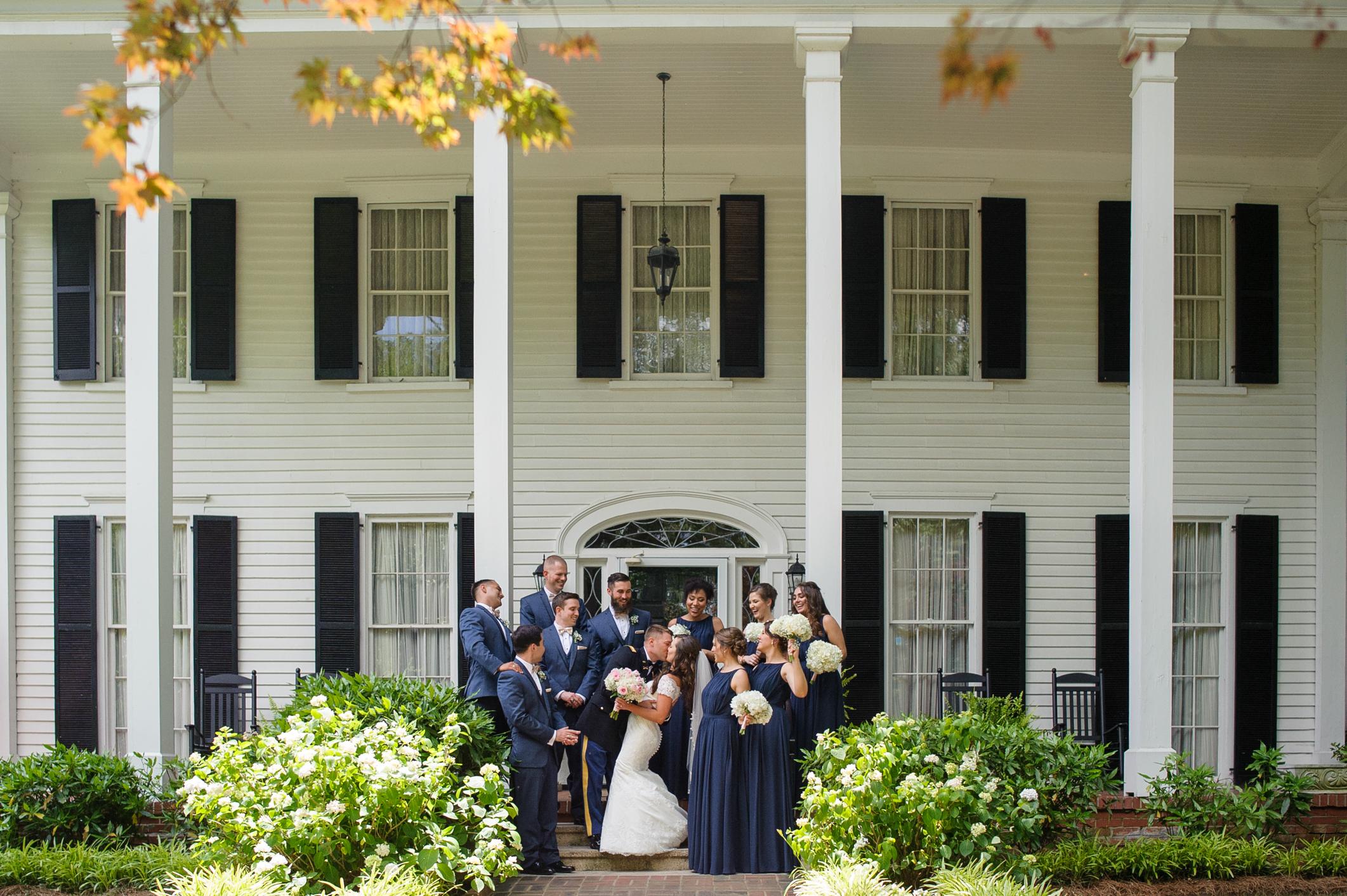 Flint Hill Wedding-120.JPG