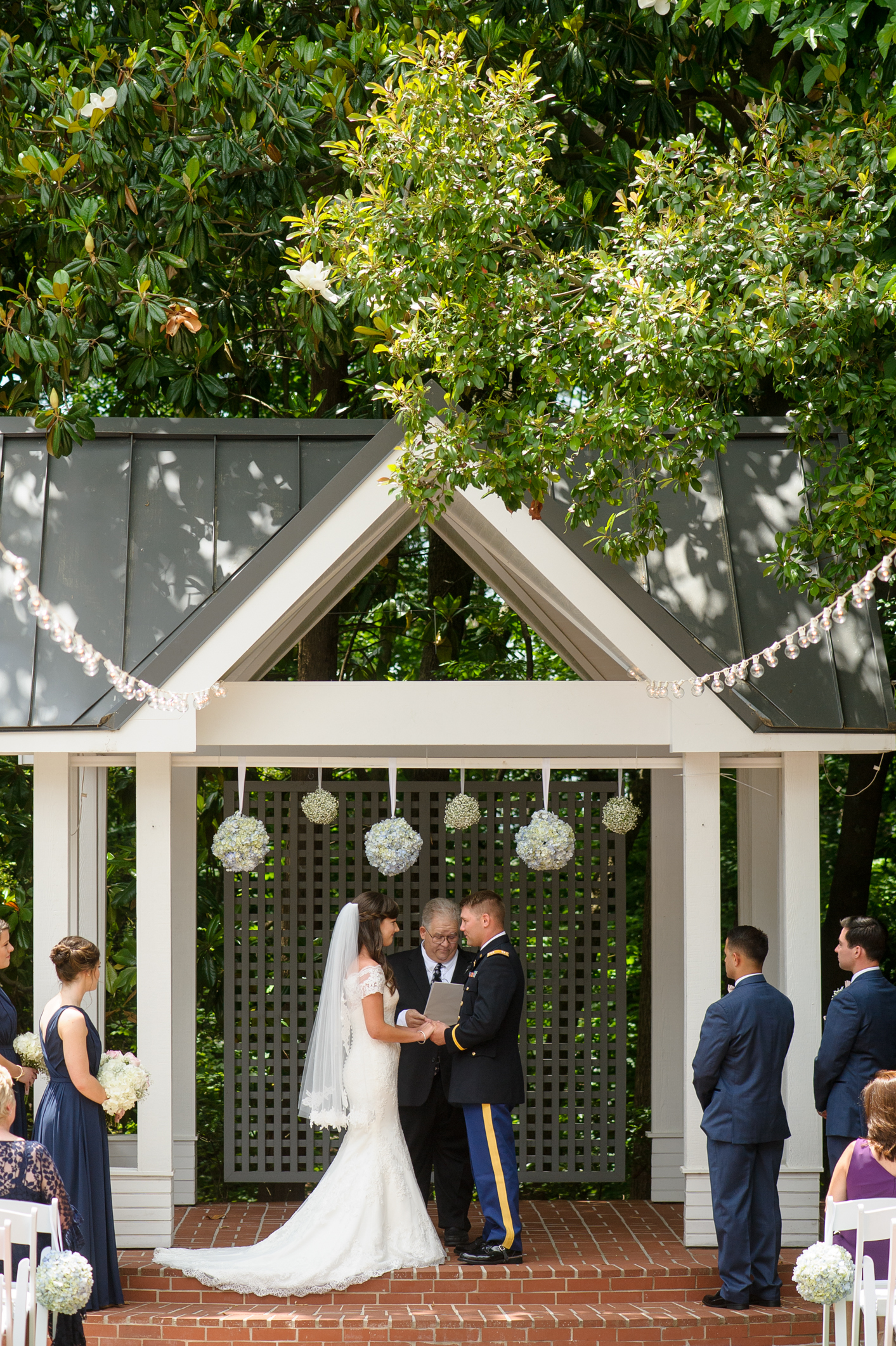 Flint Hill Wedding-118.JPG