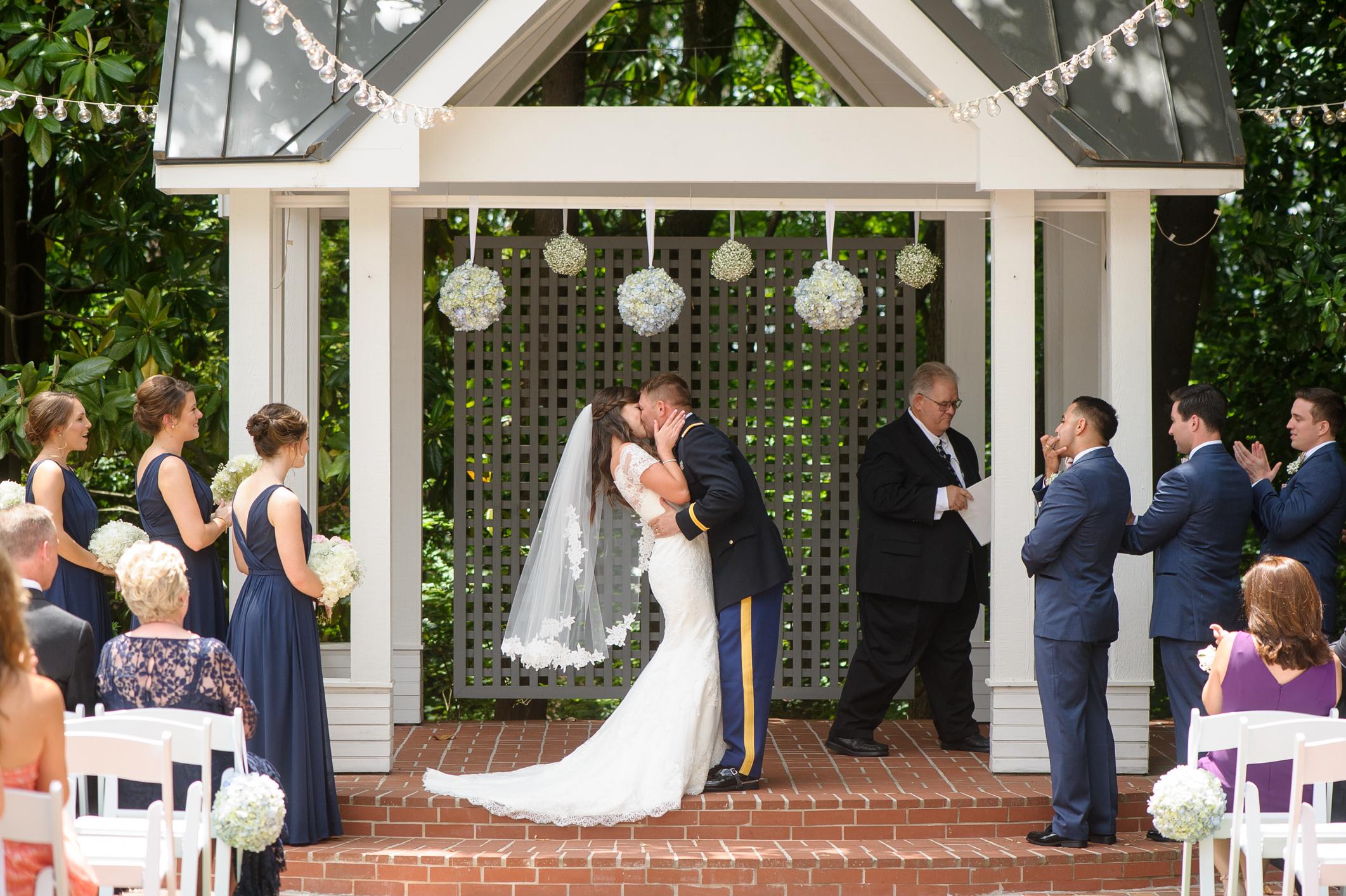Flint Hill Wedding-158.JPG