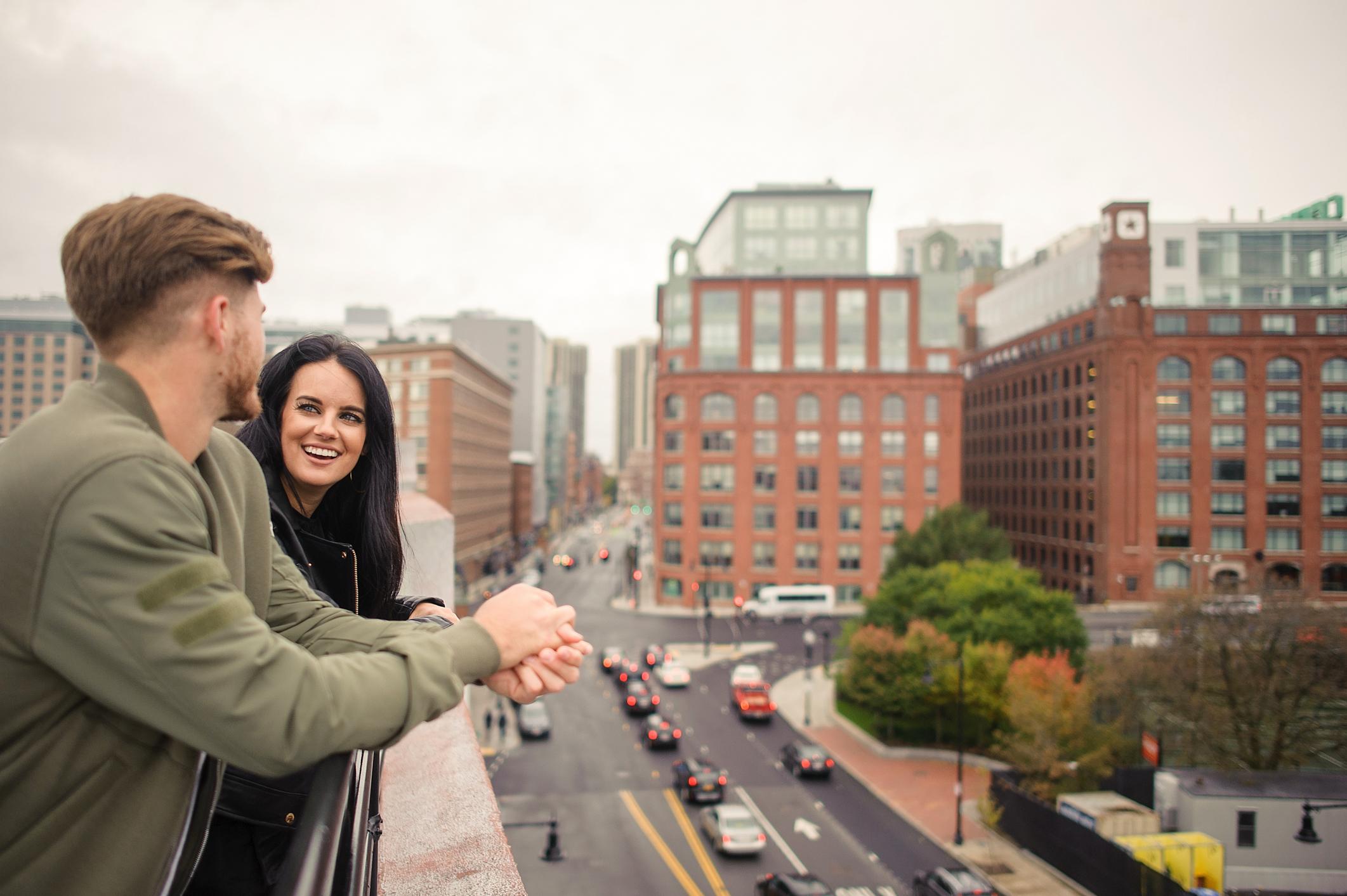 Boston Engagement Session-4474.JPG