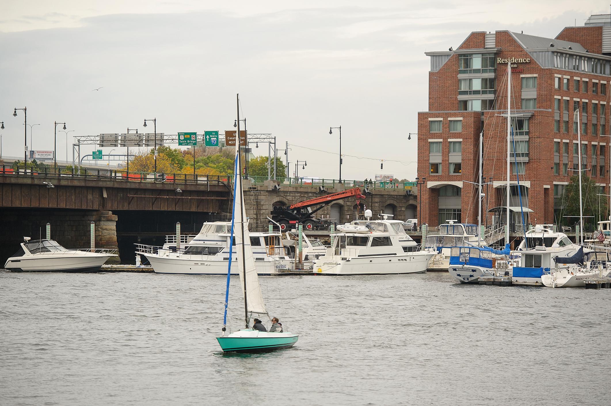 Boston Engagement Session-5097.JPG
