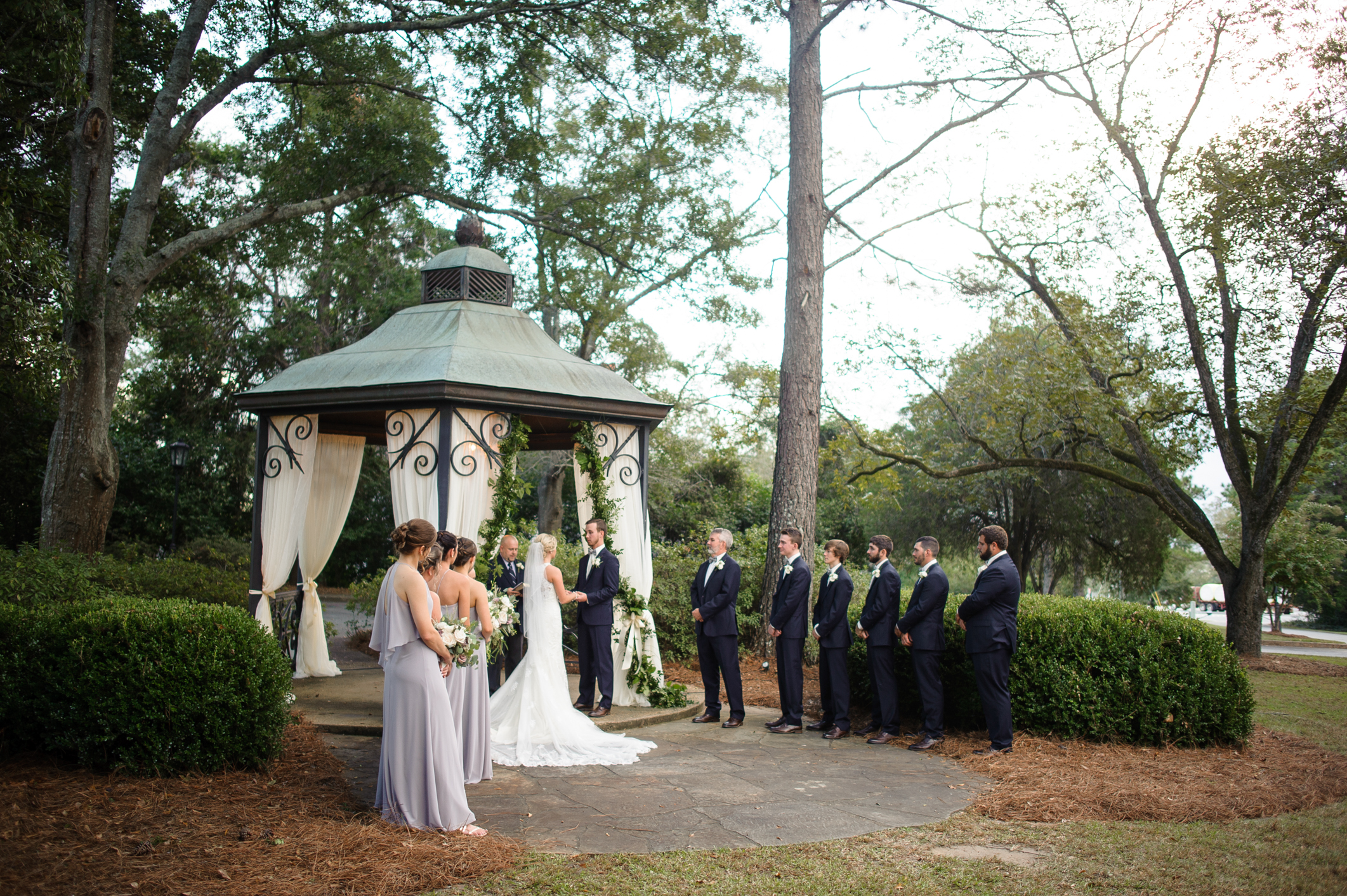 Perry Georgia Wedding--8.JPG