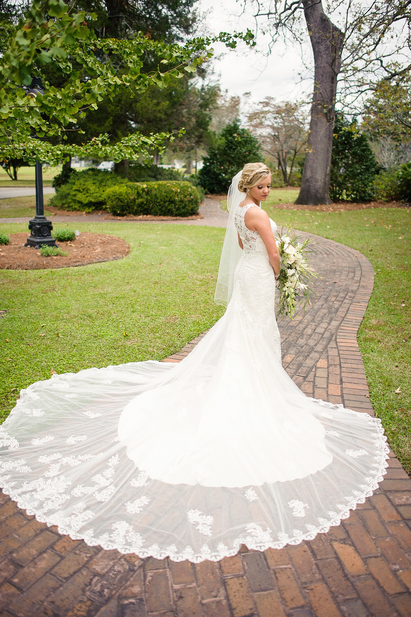 Perry Georgia Wedding--12.JPG
