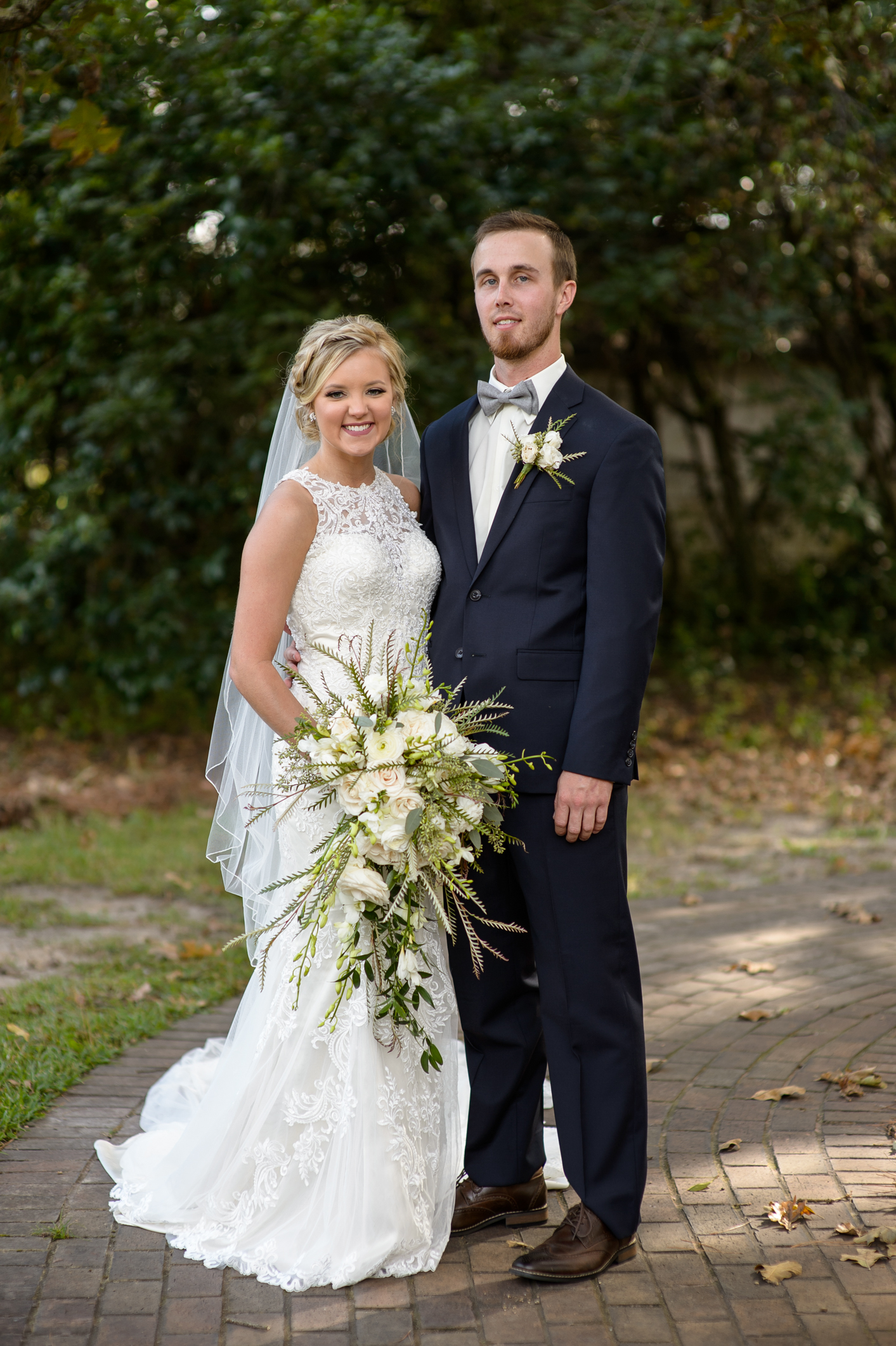Perry Georgia Wedding-0824.JPG