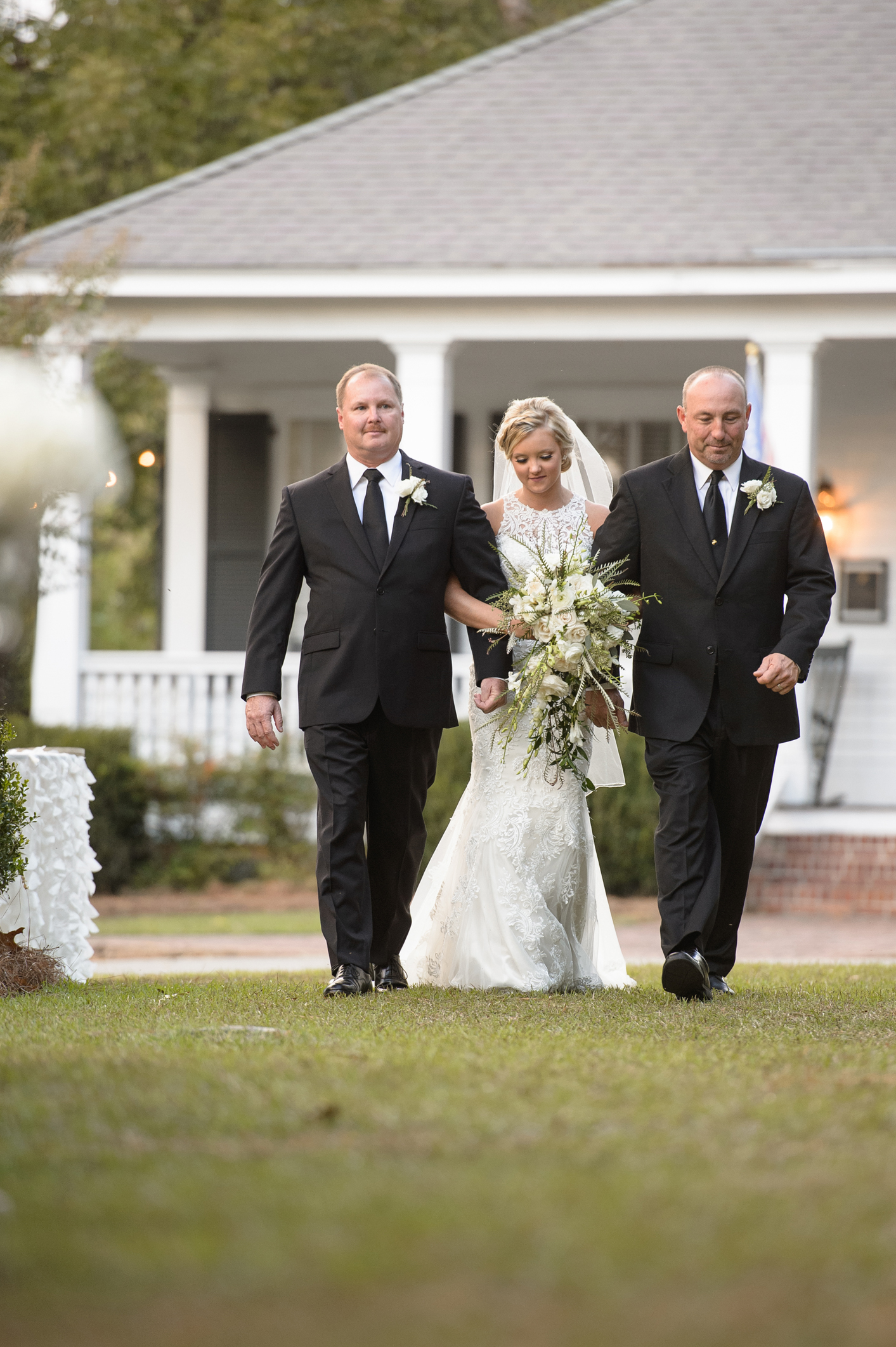Perry Georgia Wedding-1294.JPG