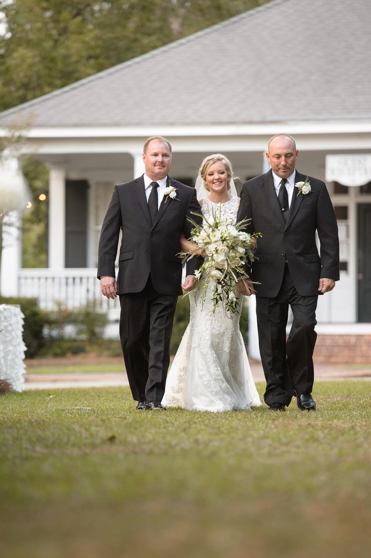 Perry Georgia Wedding-1301.JPG