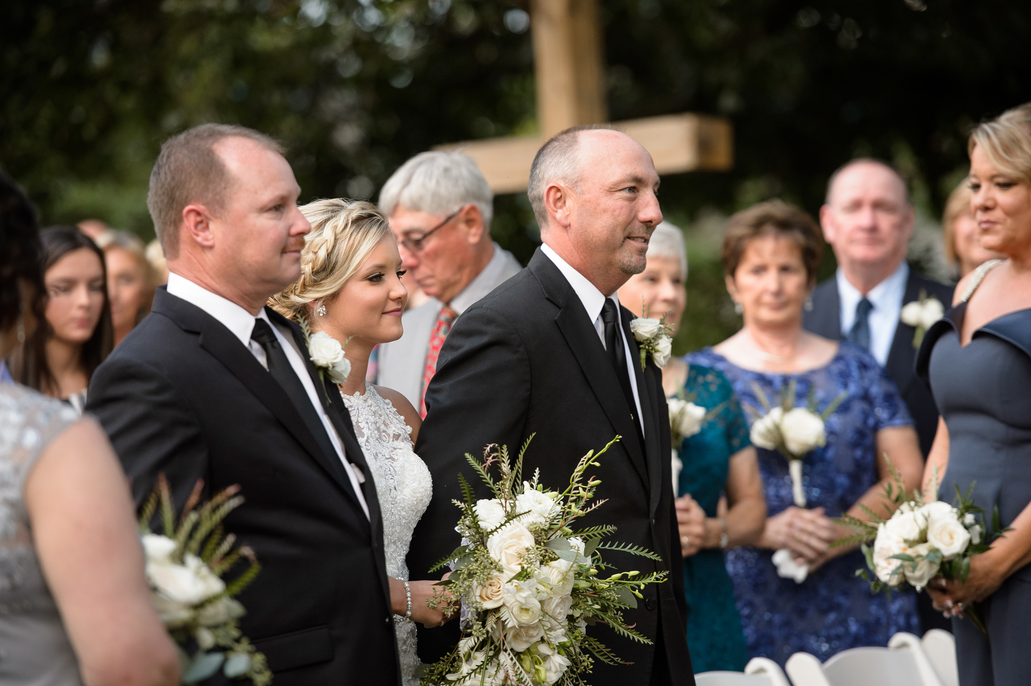 Perry Georgia Wedding-1320.JPG