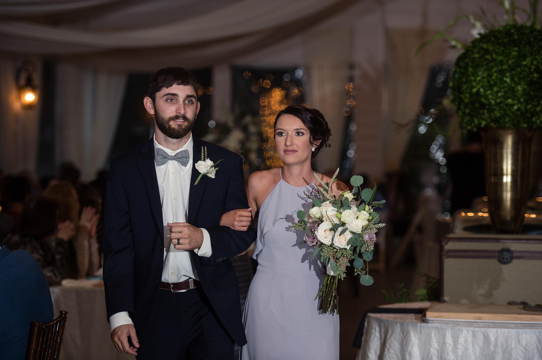Perry Georgia Wedding-1543.JPG