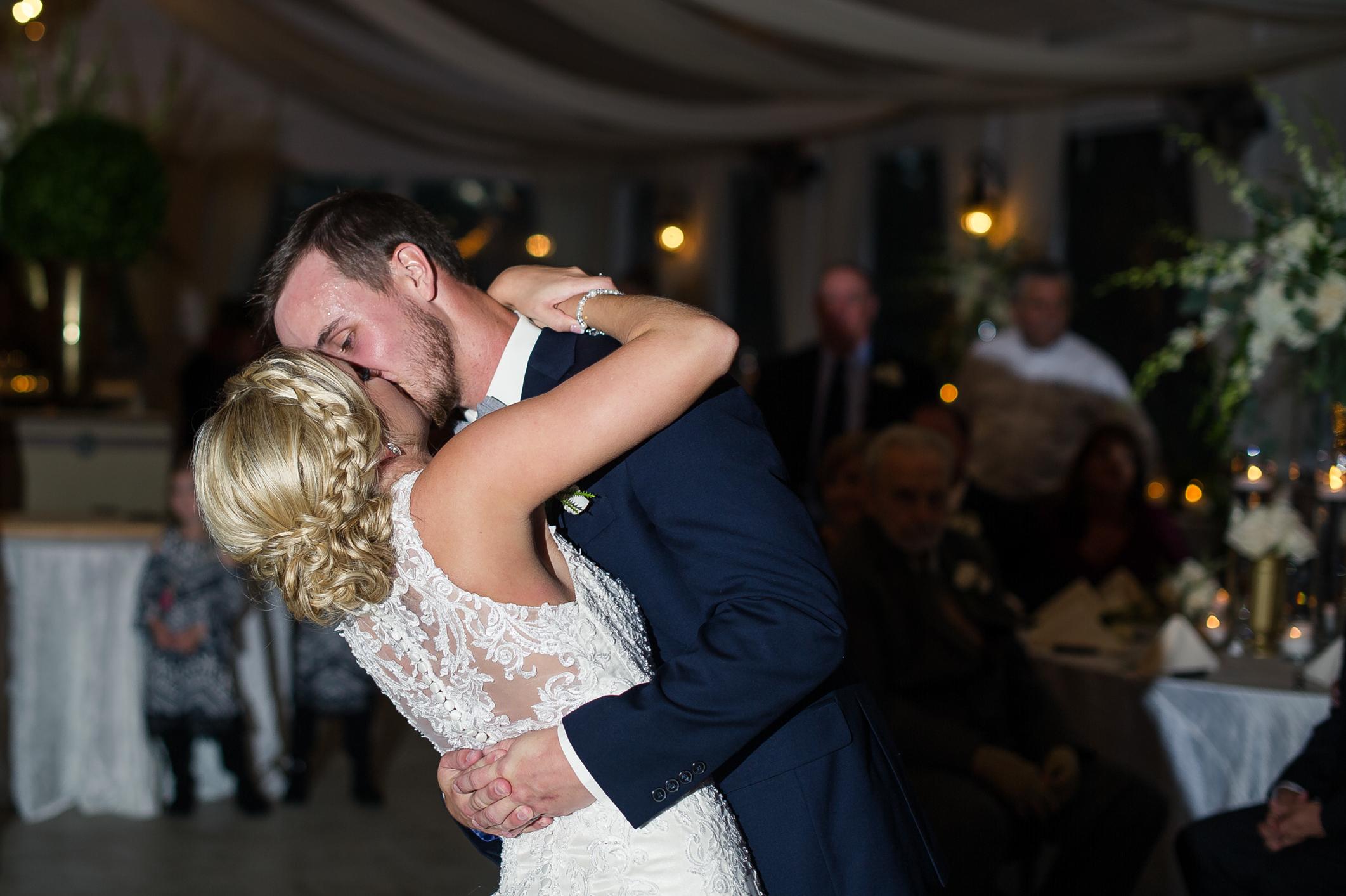 Perry Georgia Wedding-3926.JPG
