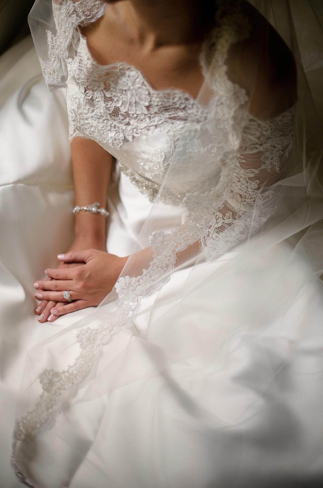 Macon Georgia Wedding-0473.JPG