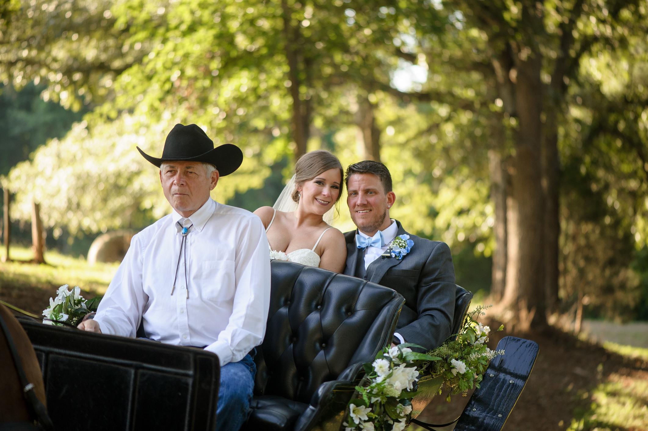 Outdoor Wedding-0484.JPG