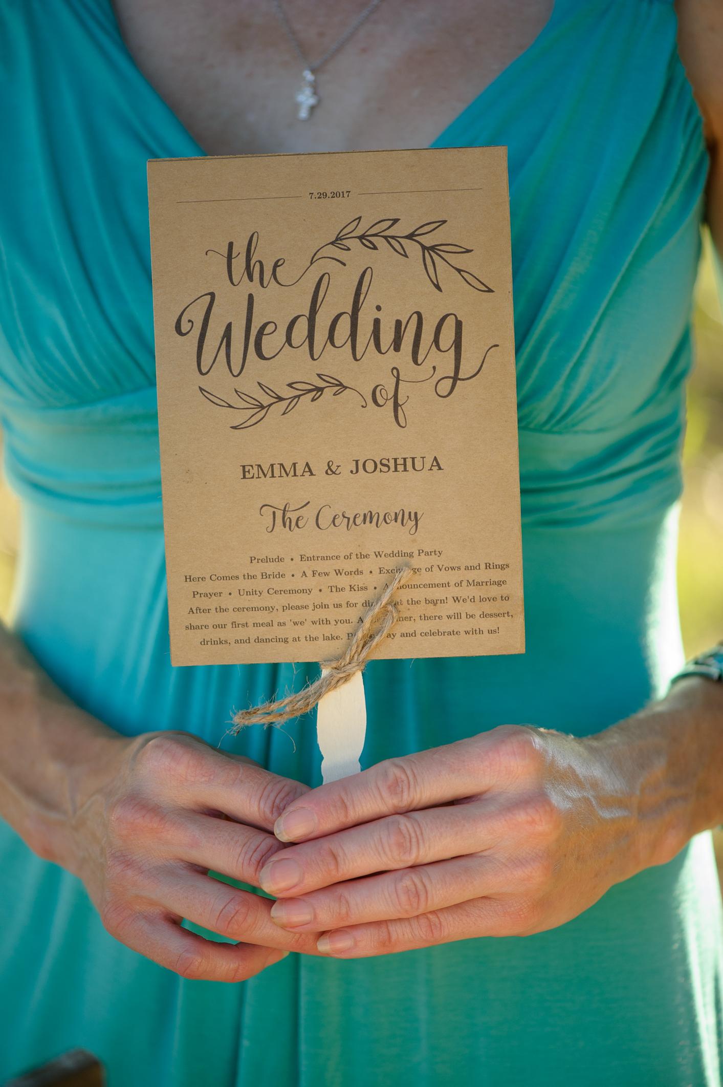 Outdoor Wedding-0537.JPG