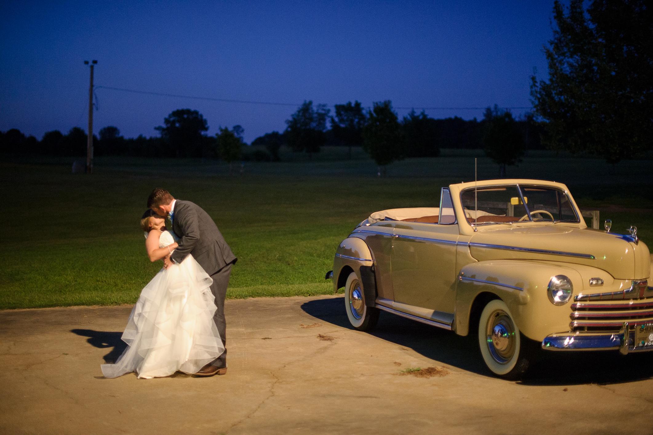 Outdoor Wedding-0596.JPG