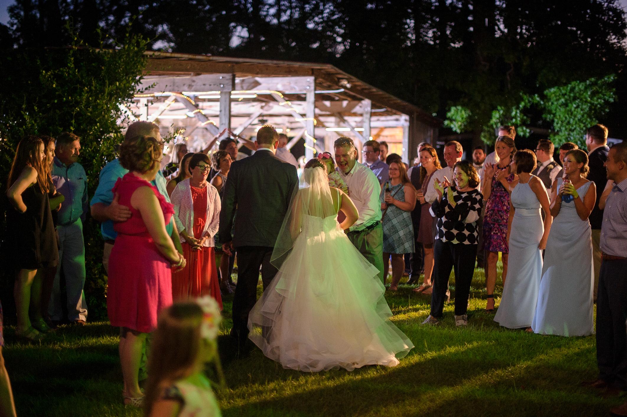 Outdoor Wedding-0604.JPG