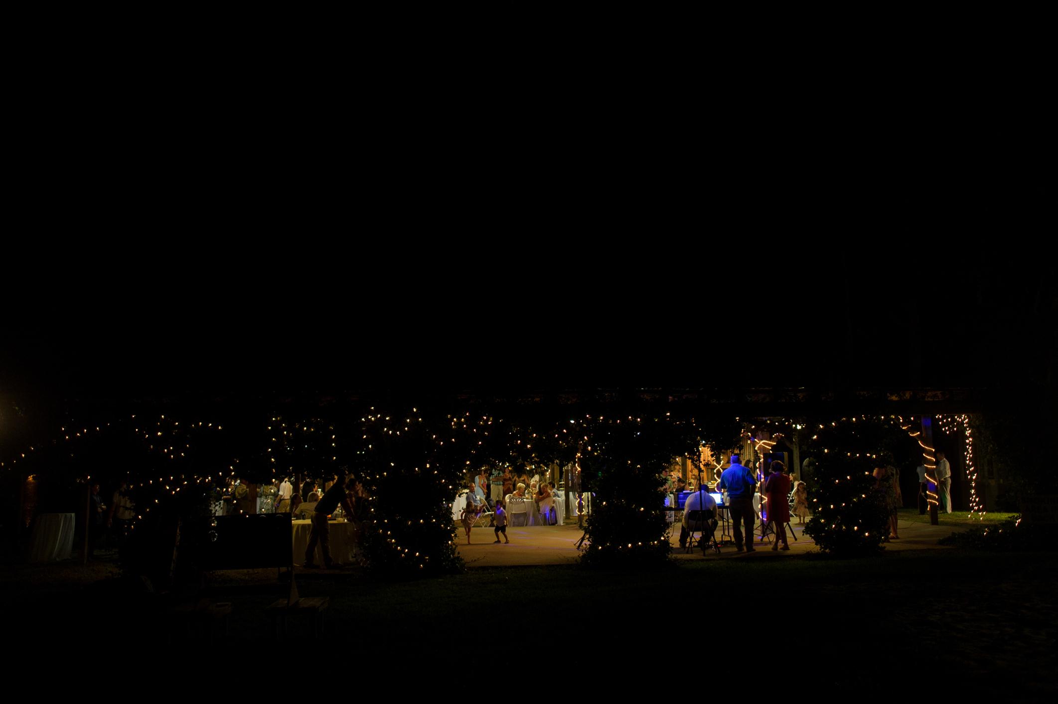 Outdoor Wedding-0898.JPG