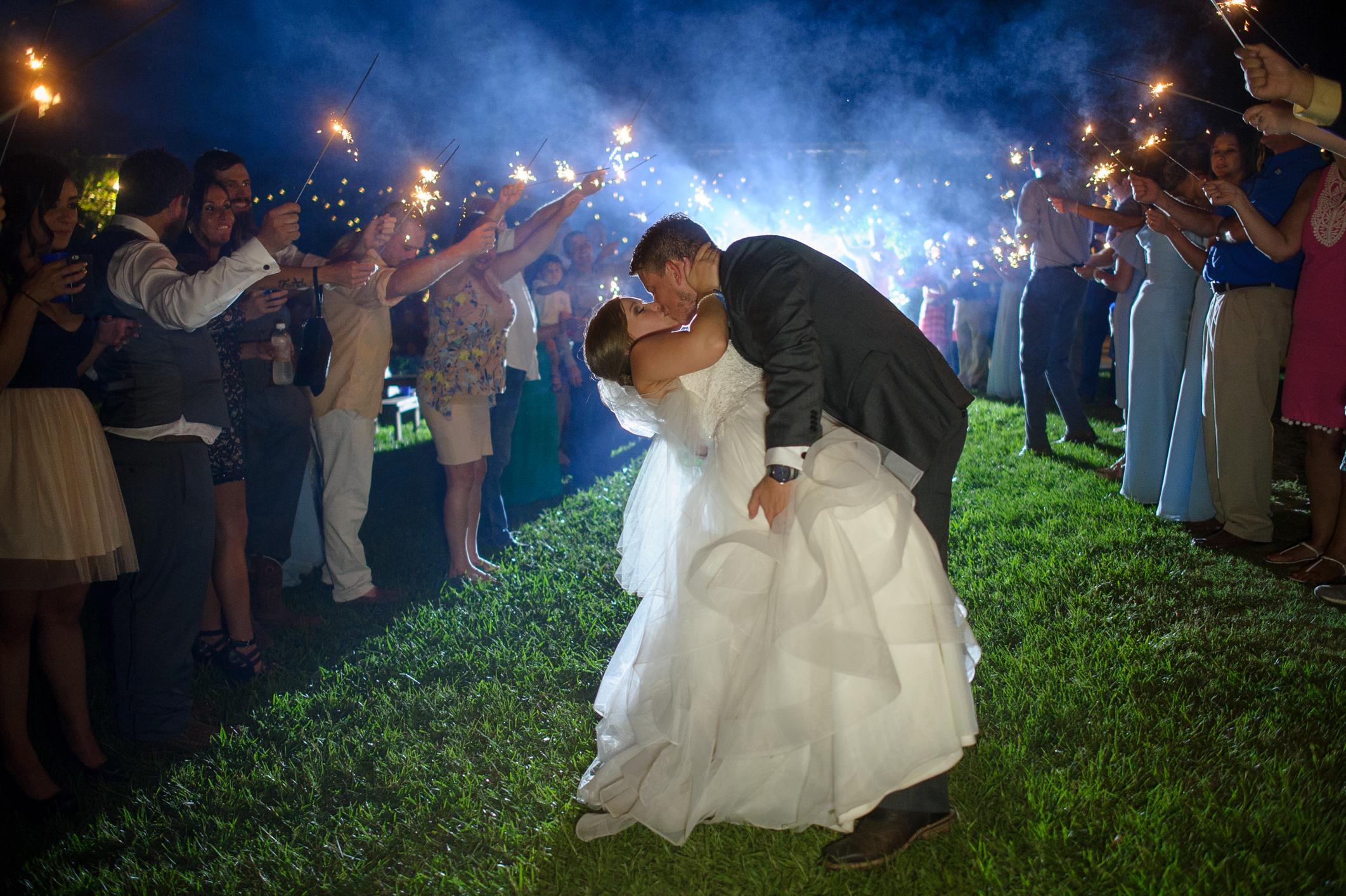 Outdoor Wedding-1032.JPG