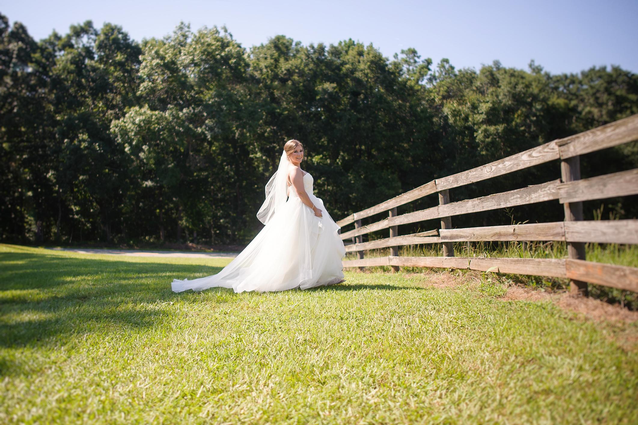 Outdoor Wedding-2135.JPG