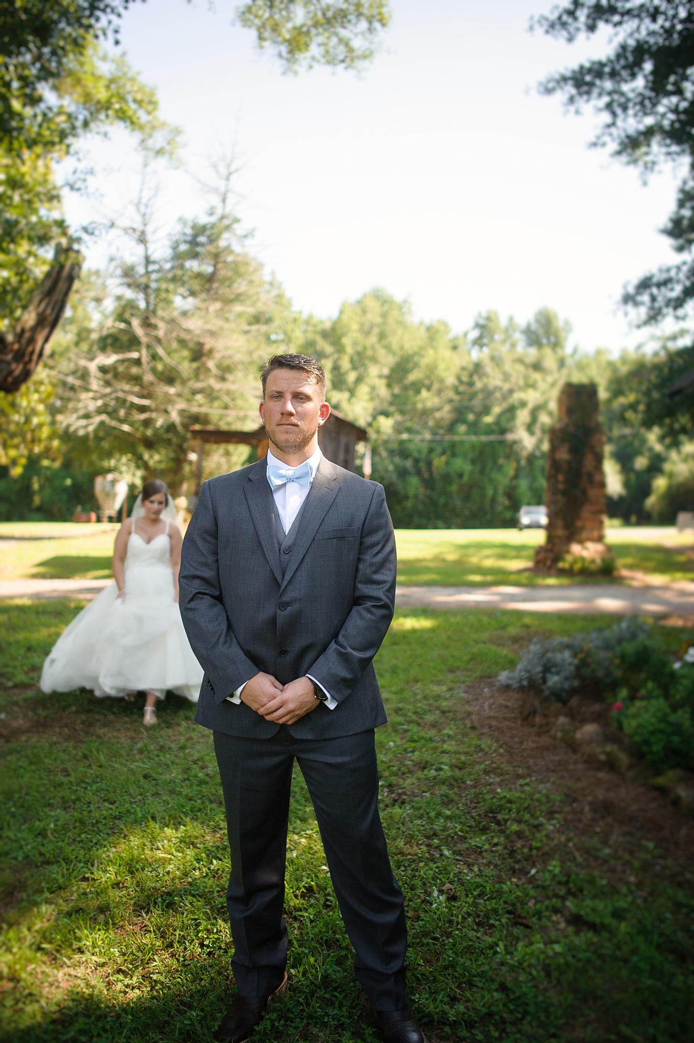 Outdoor Wedding-2159.JPG