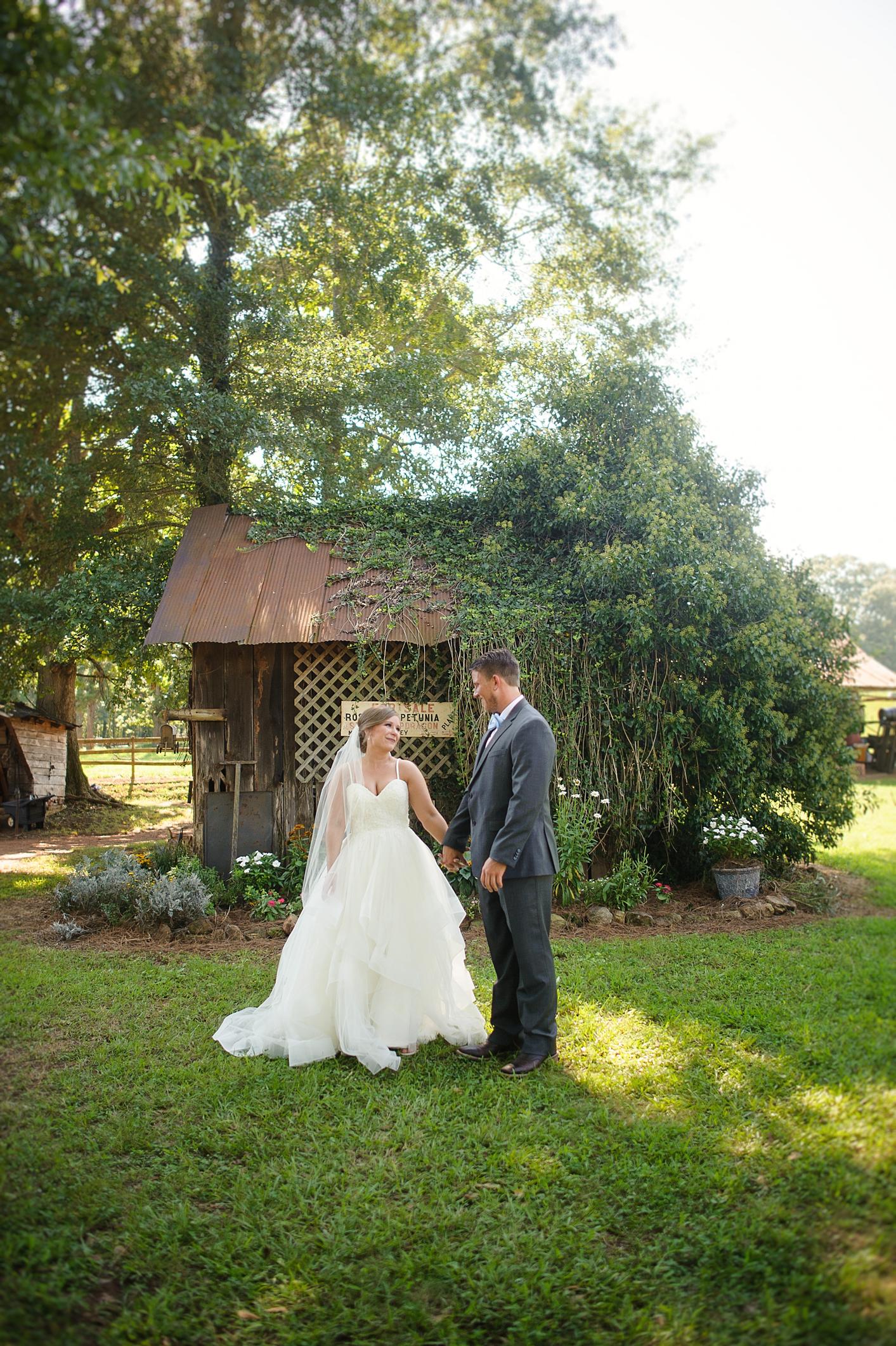 Outdoor Wedding-2166.JPG