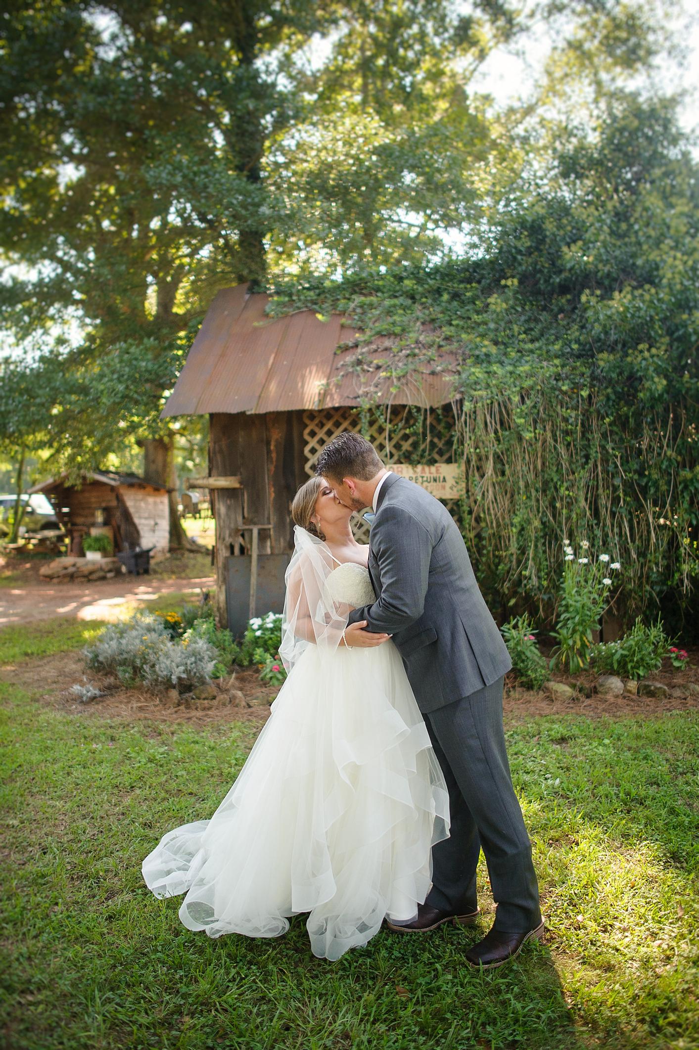 Outdoor Wedding-2179.JPG