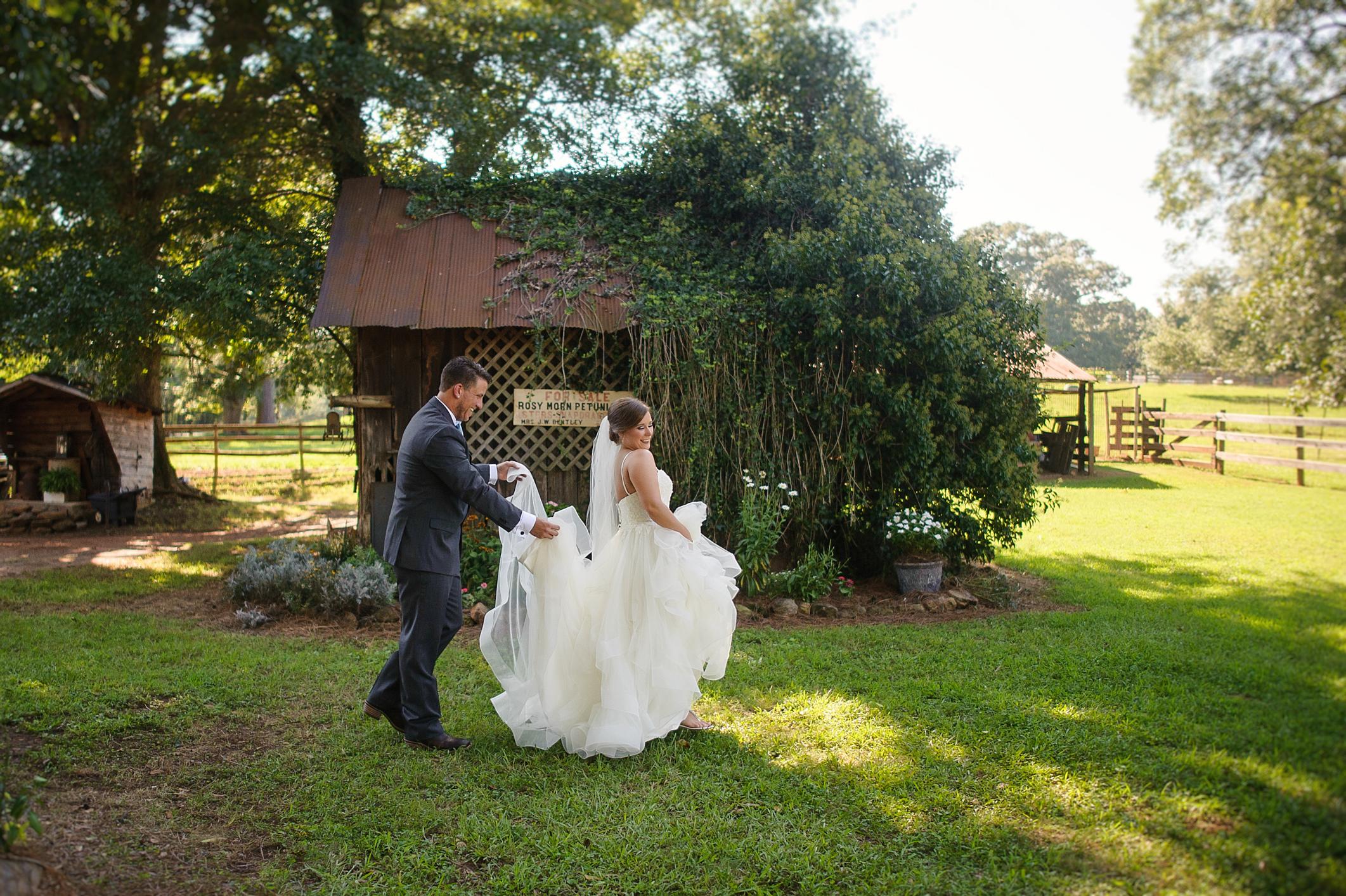Outdoor Wedding-2208.JPG