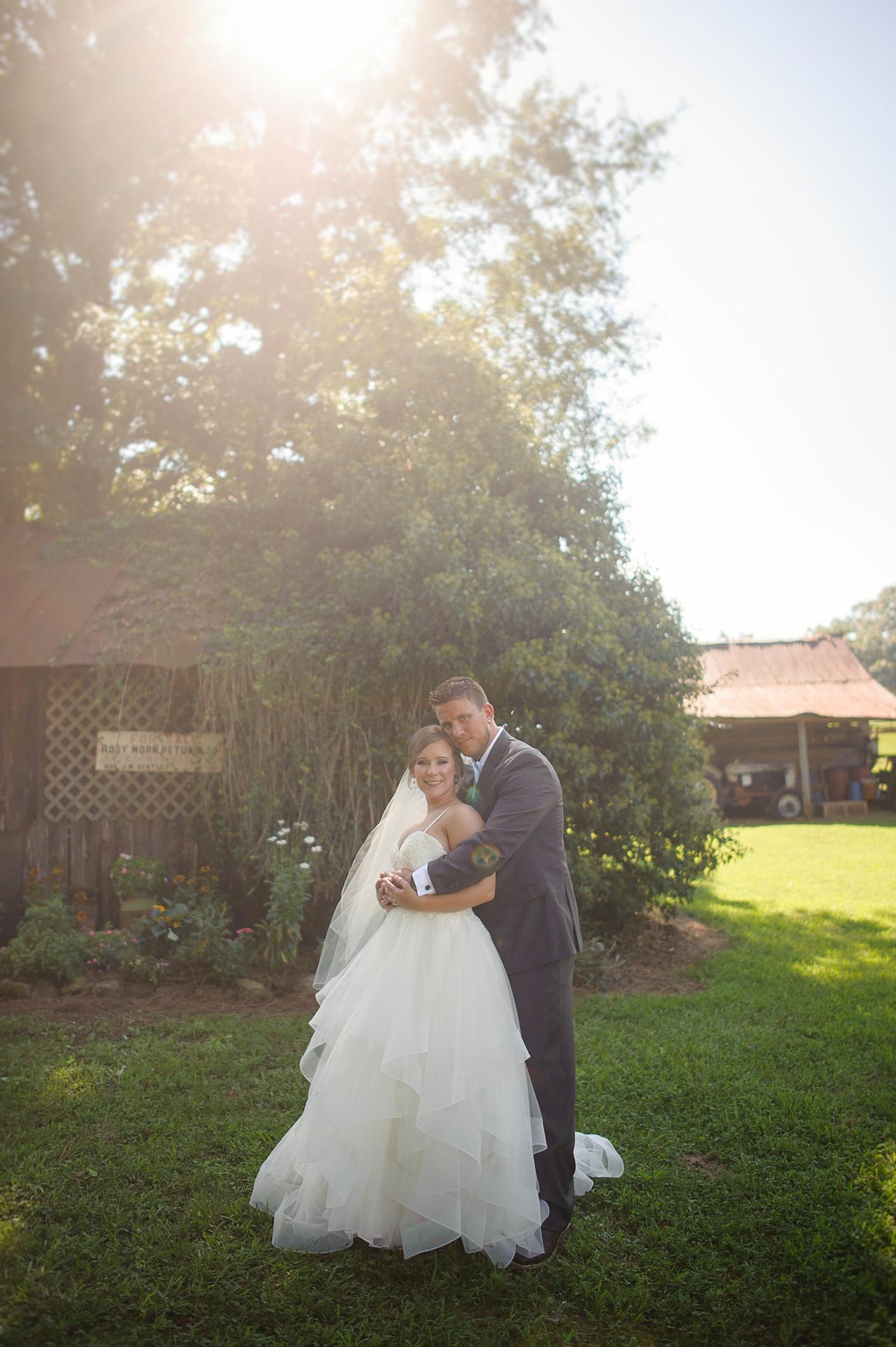 Outdoor Wedding-2226.JPG