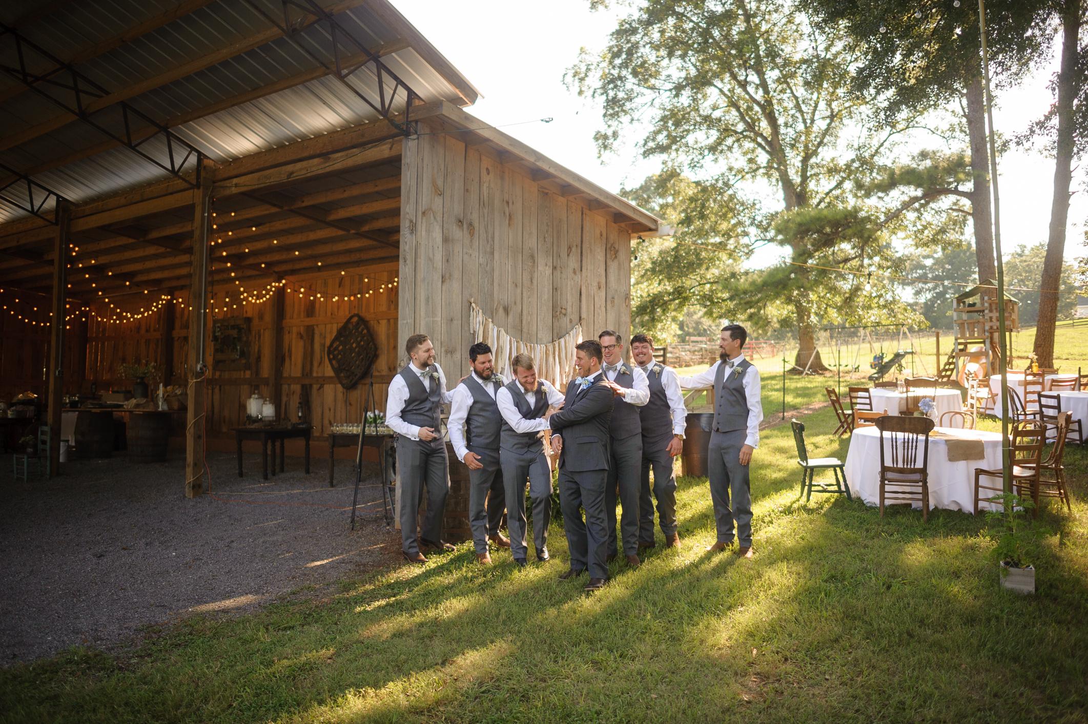 Outdoor Wedding-2276.JPG