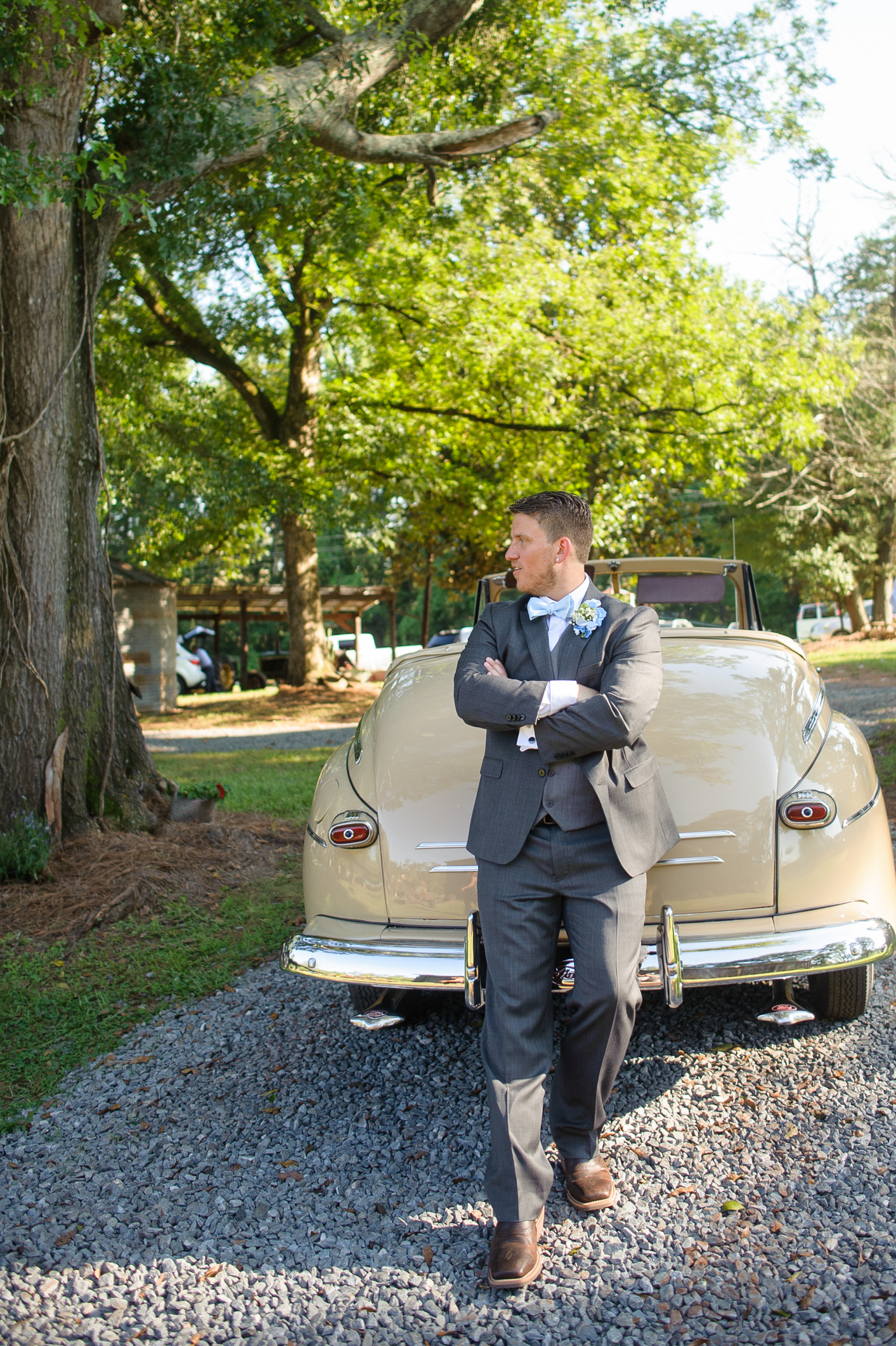 Outdoor Wedding-2291.JPG