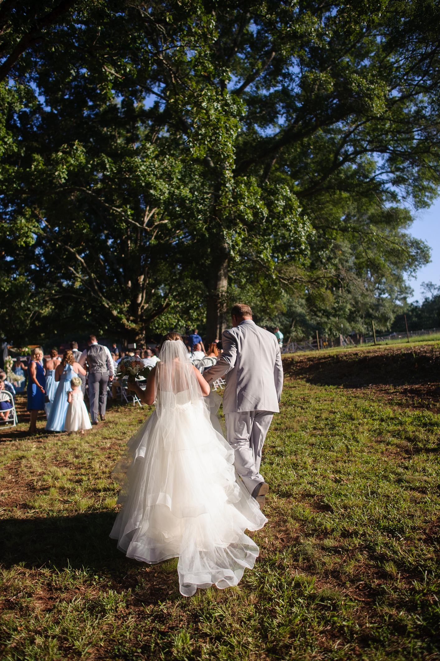 Outdoor Wedding-2359.JPG