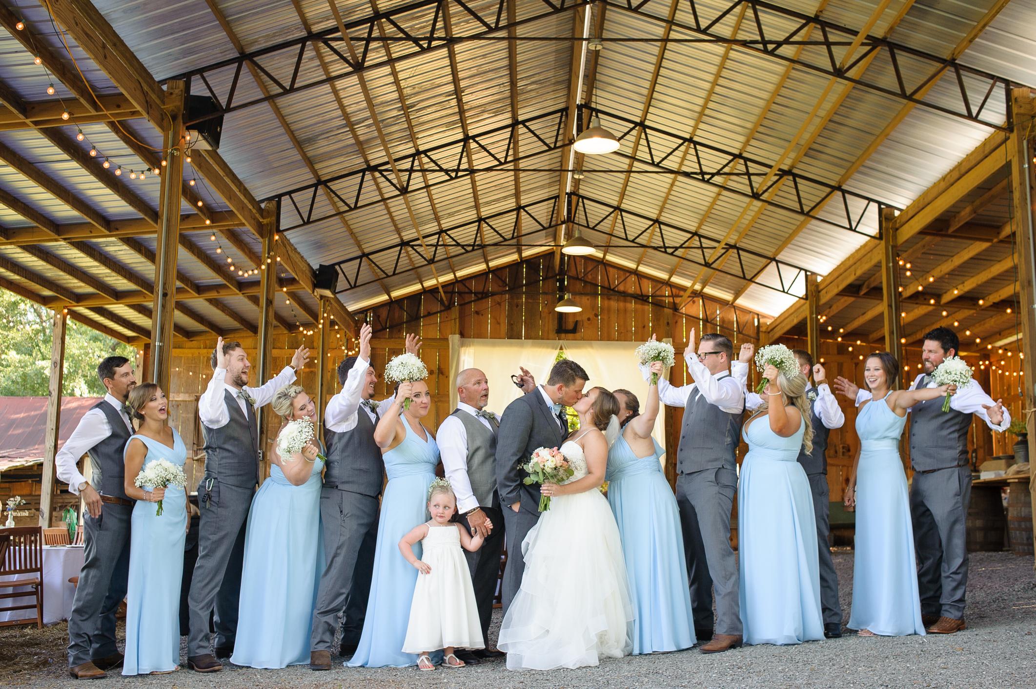 Outdoor Wedding-3313.JPG