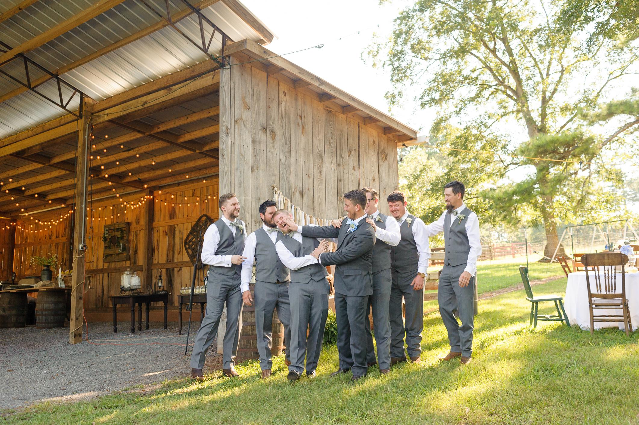 Outdoor Wedding-3325.JPG