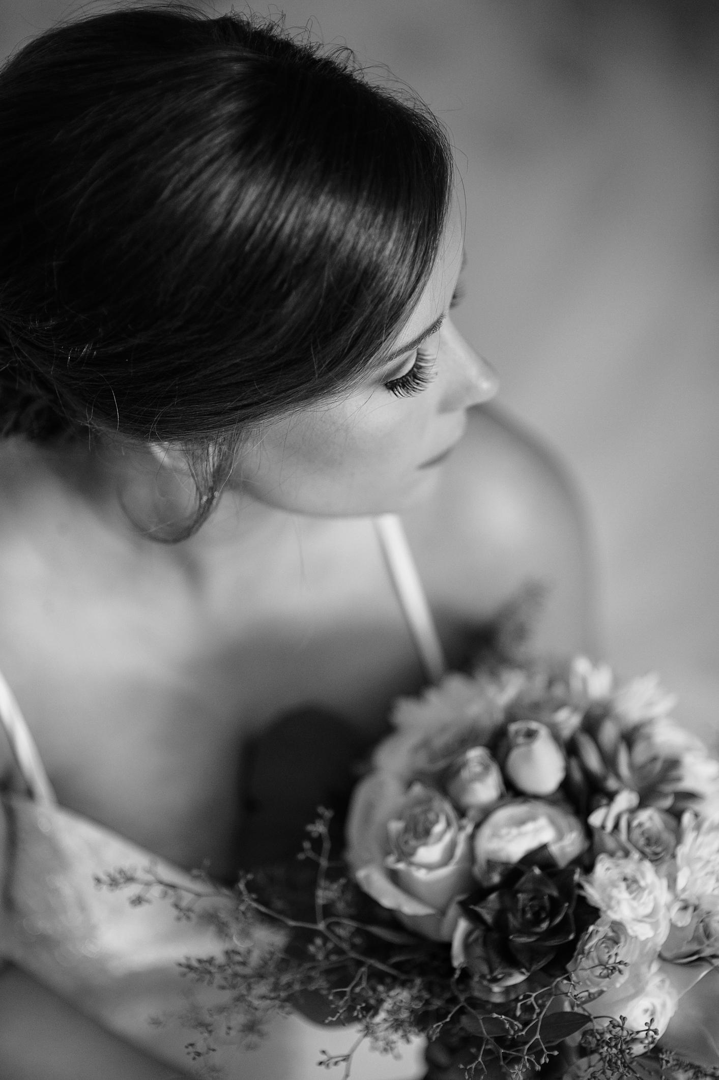 Outdoor Wedding-5336.JPG