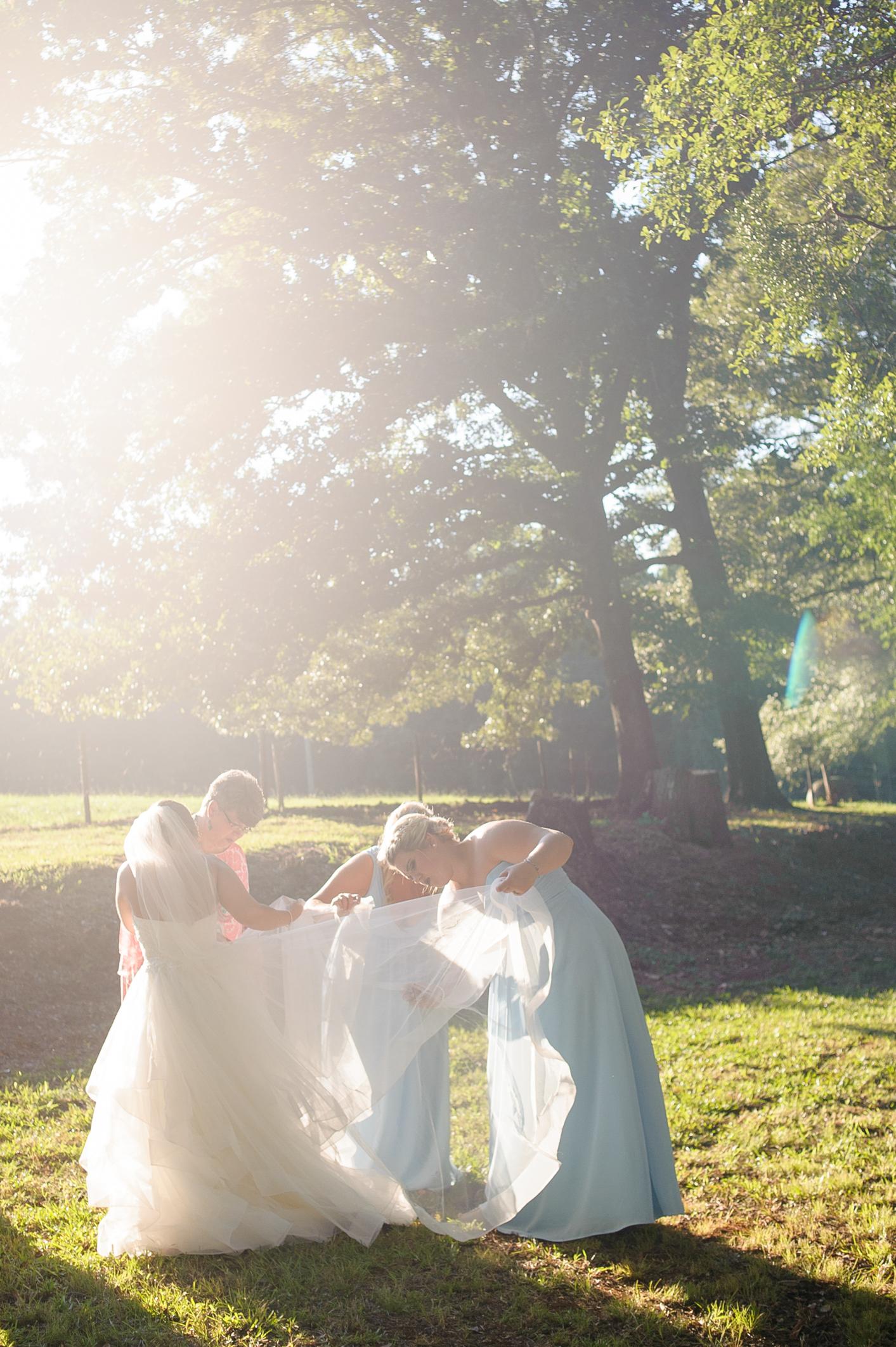 Outdoor Wedding-3395.JPG