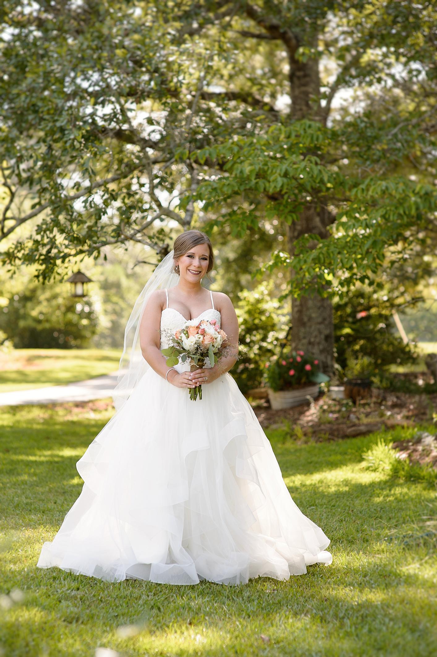Outdoor Wedding-5404.JPG