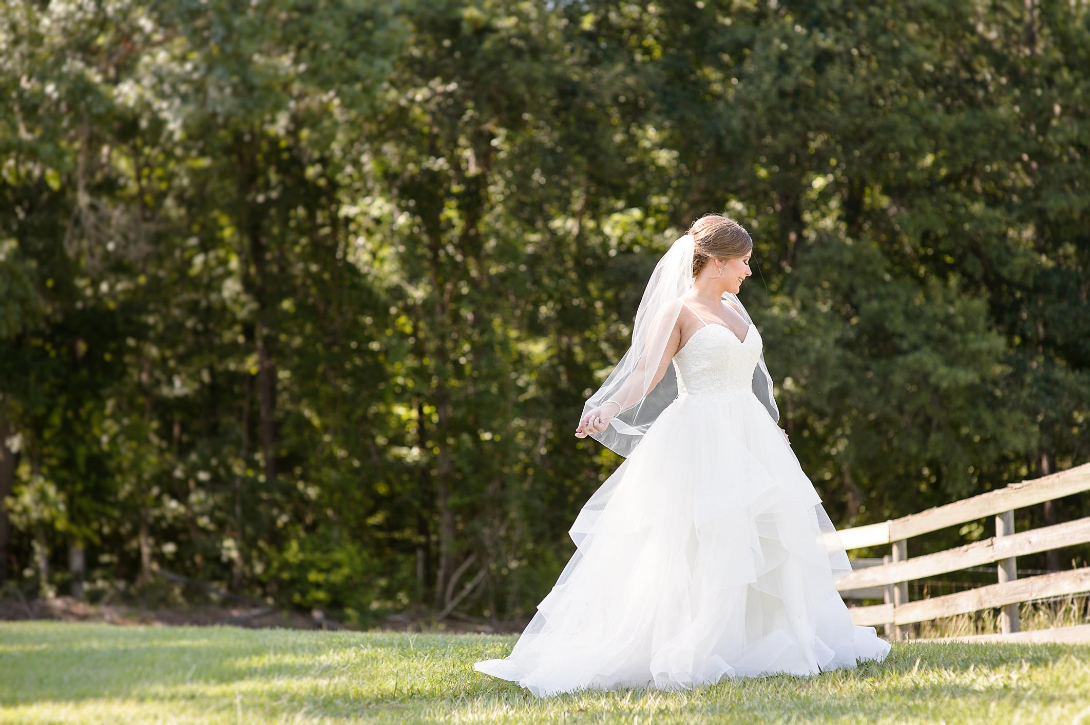Outdoor Wedding-5428.JPG