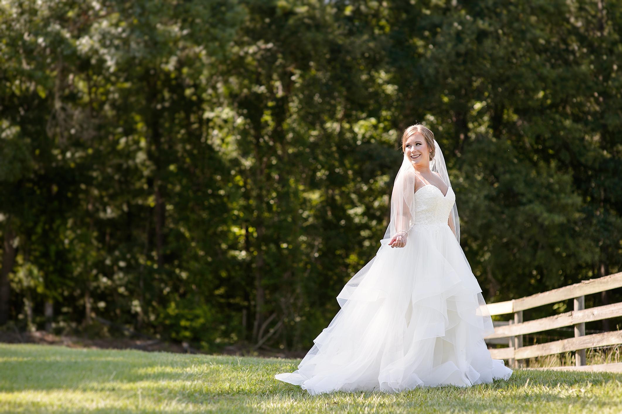 Outdoor Wedding-5433.JPG