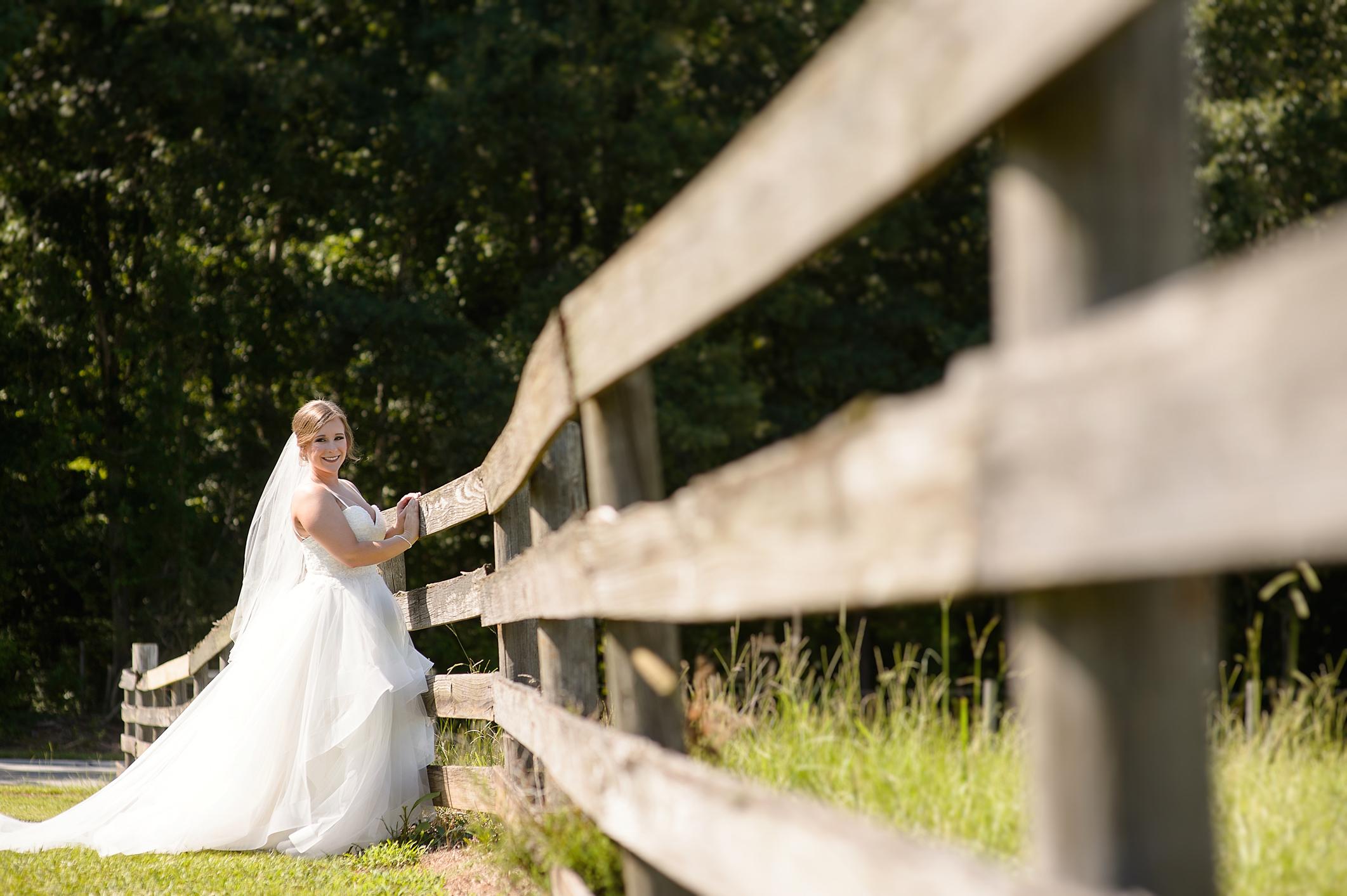 Outdoor Wedding-5461.JPG