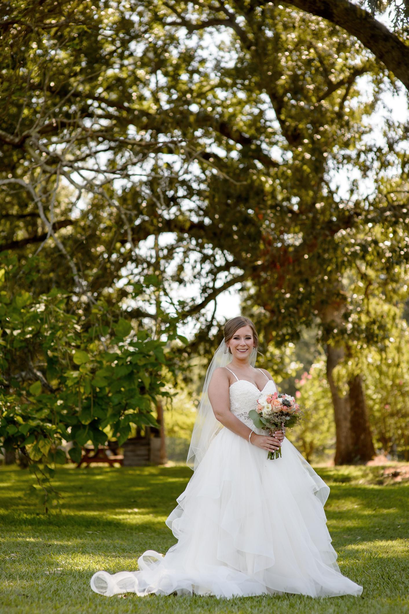 Outdoor Wedding-5502.JPG