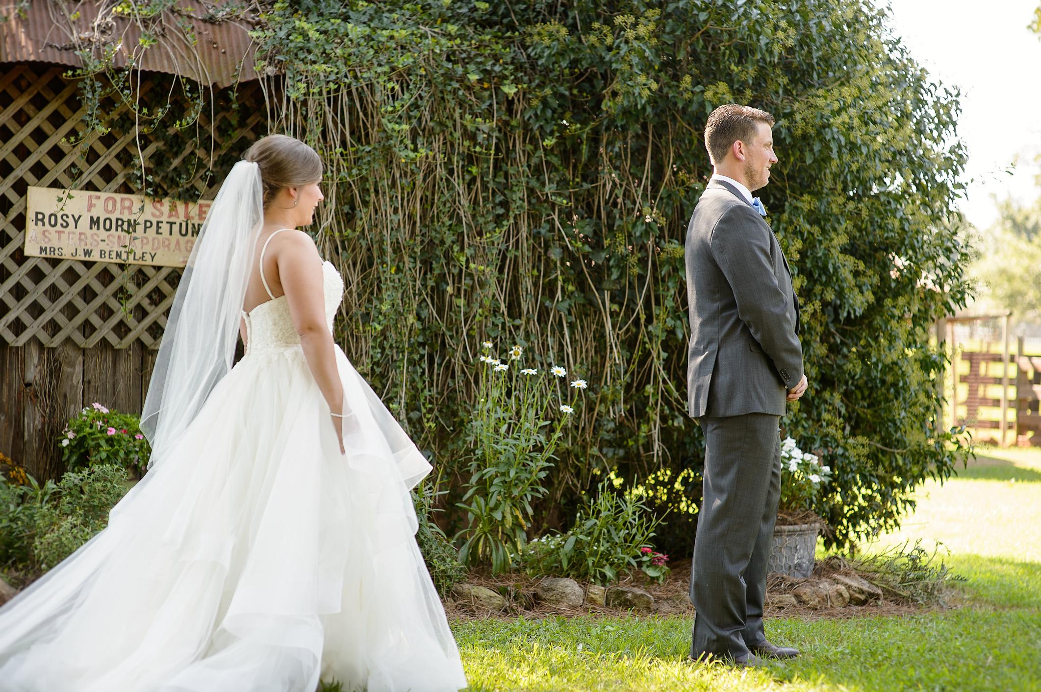 Outdoor Wedding-5543.JPG