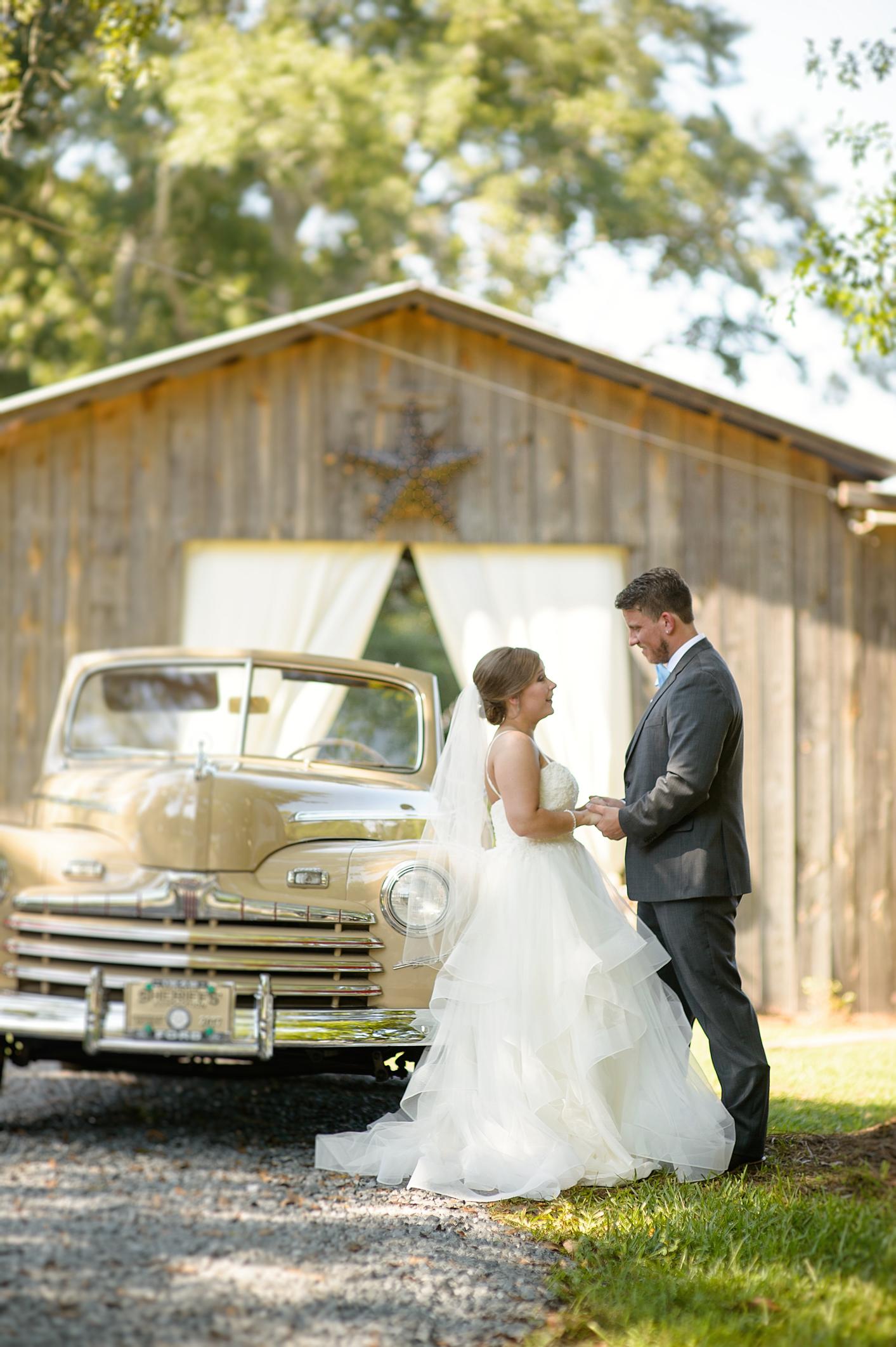 Outdoor Wedding-5723.JPG