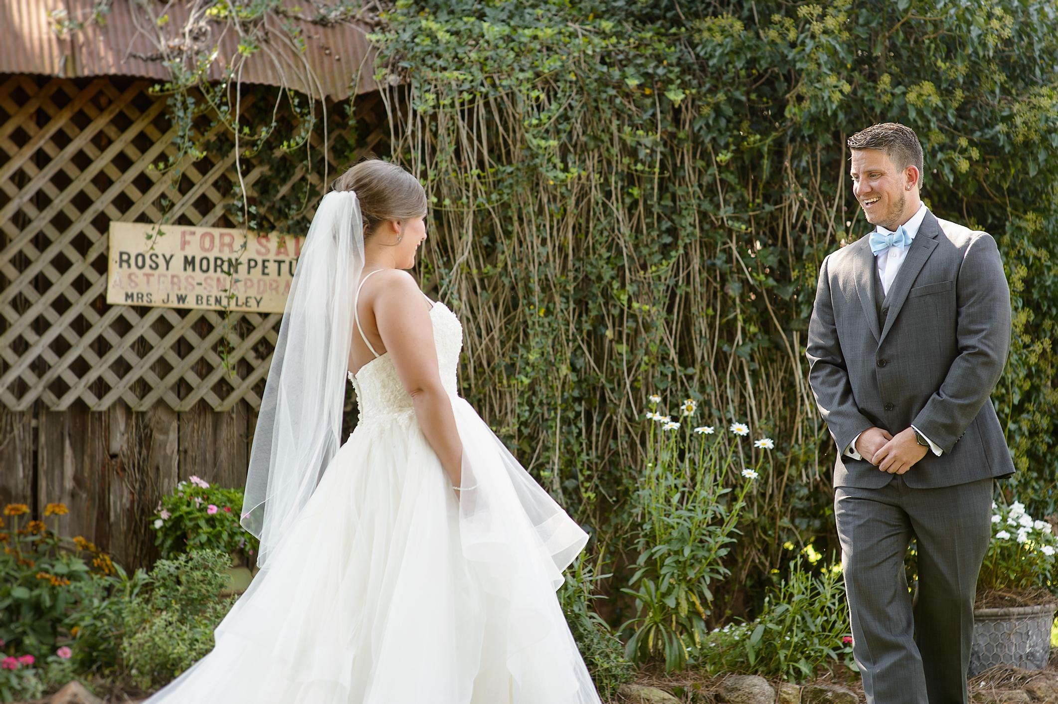 Outdoor Wedding-5546.JPG