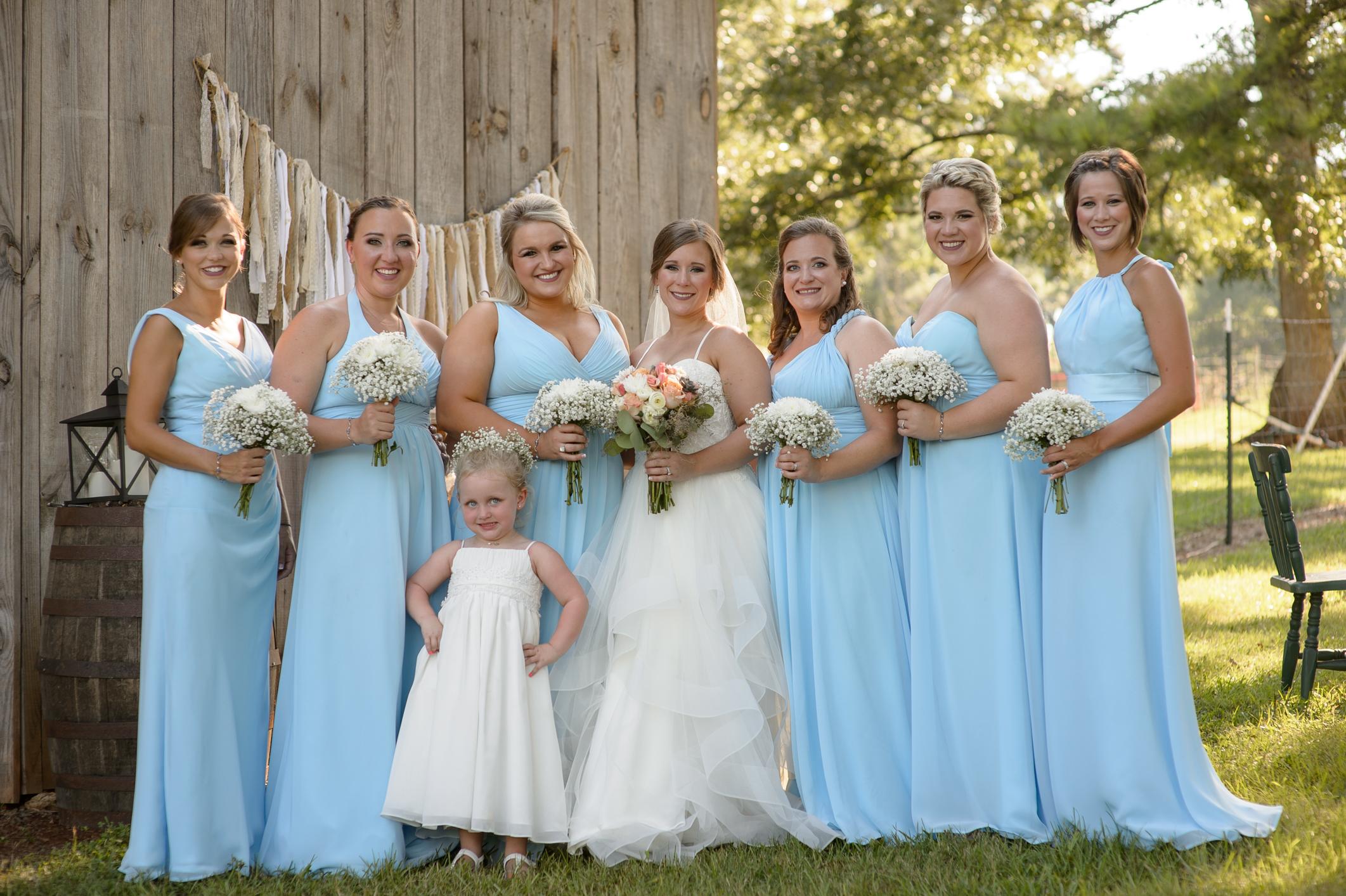 Outdoor Wedding-5882.JPG